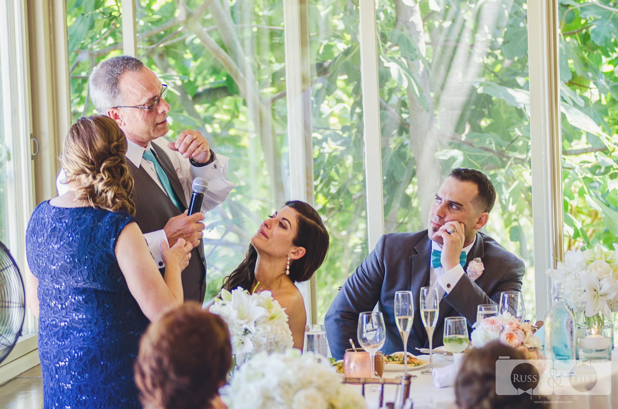 la-venta-inn-weddings (20).jpg