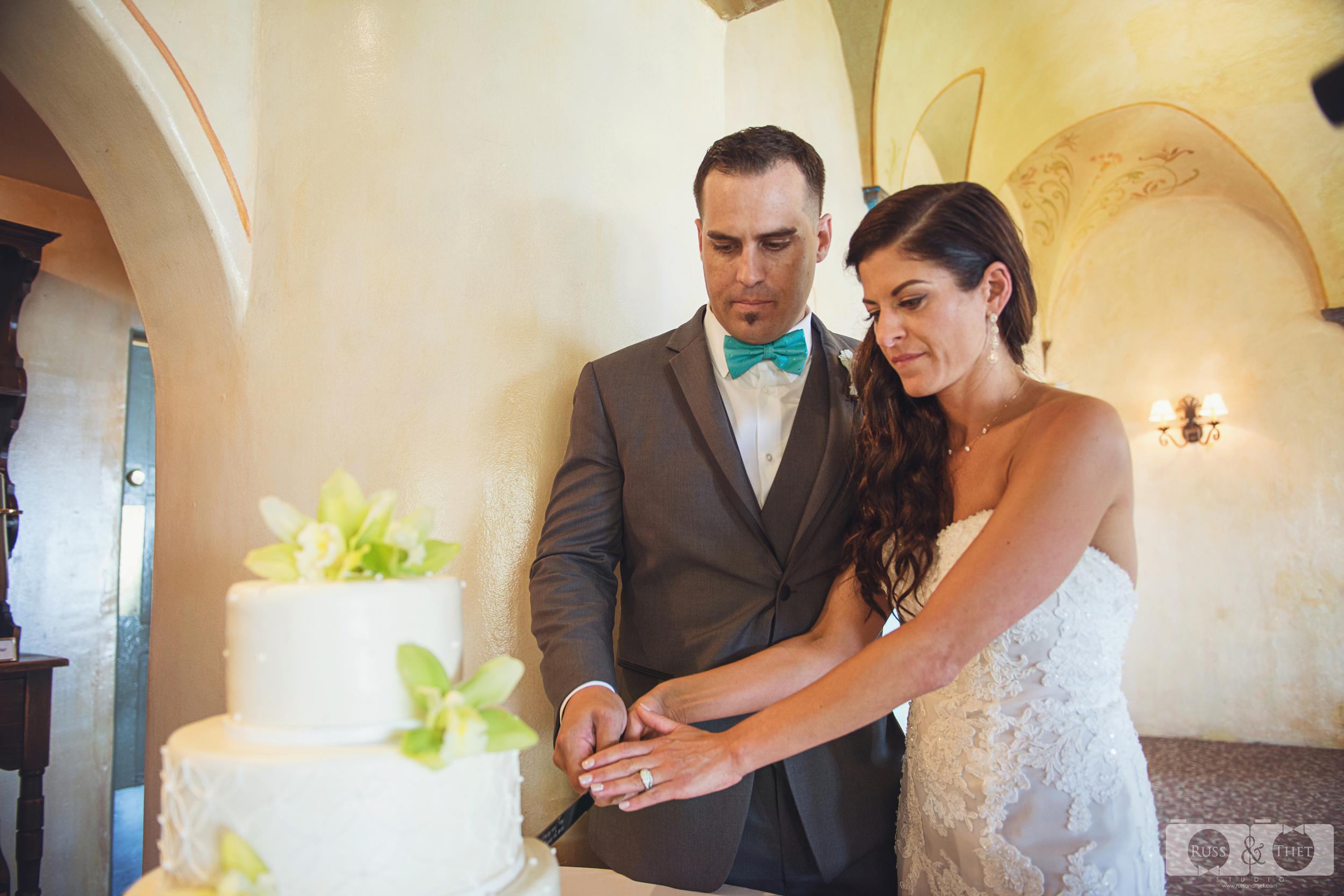la-venta-inn-weddings (21).jpg
