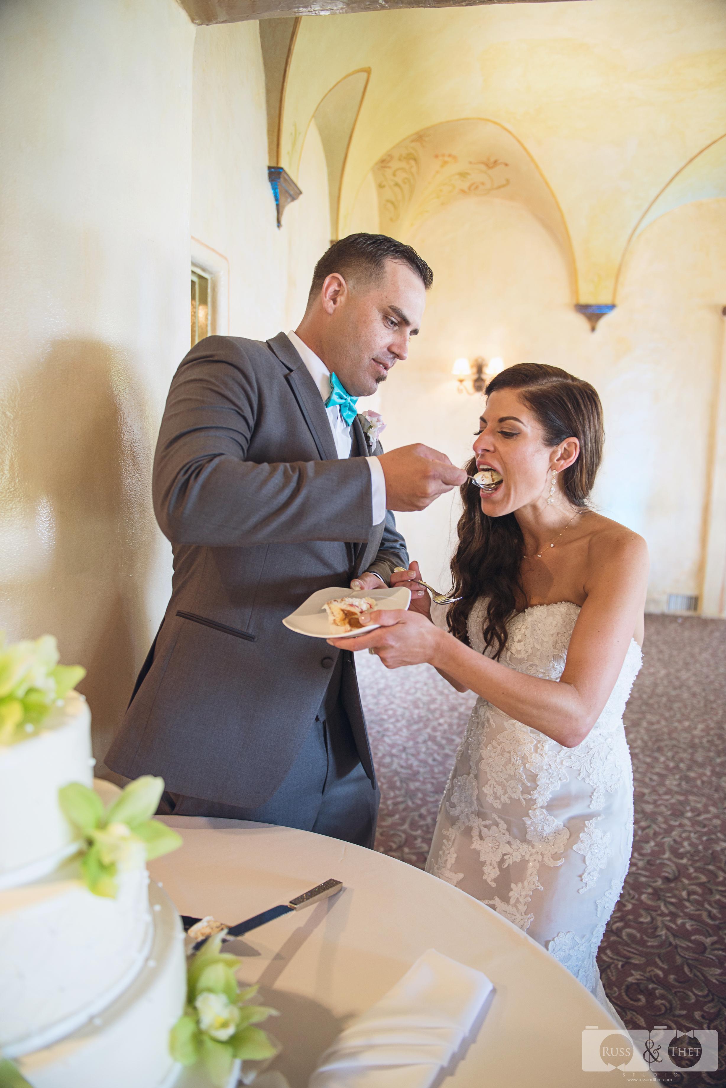 la-venta-inn-weddings (22).jpg