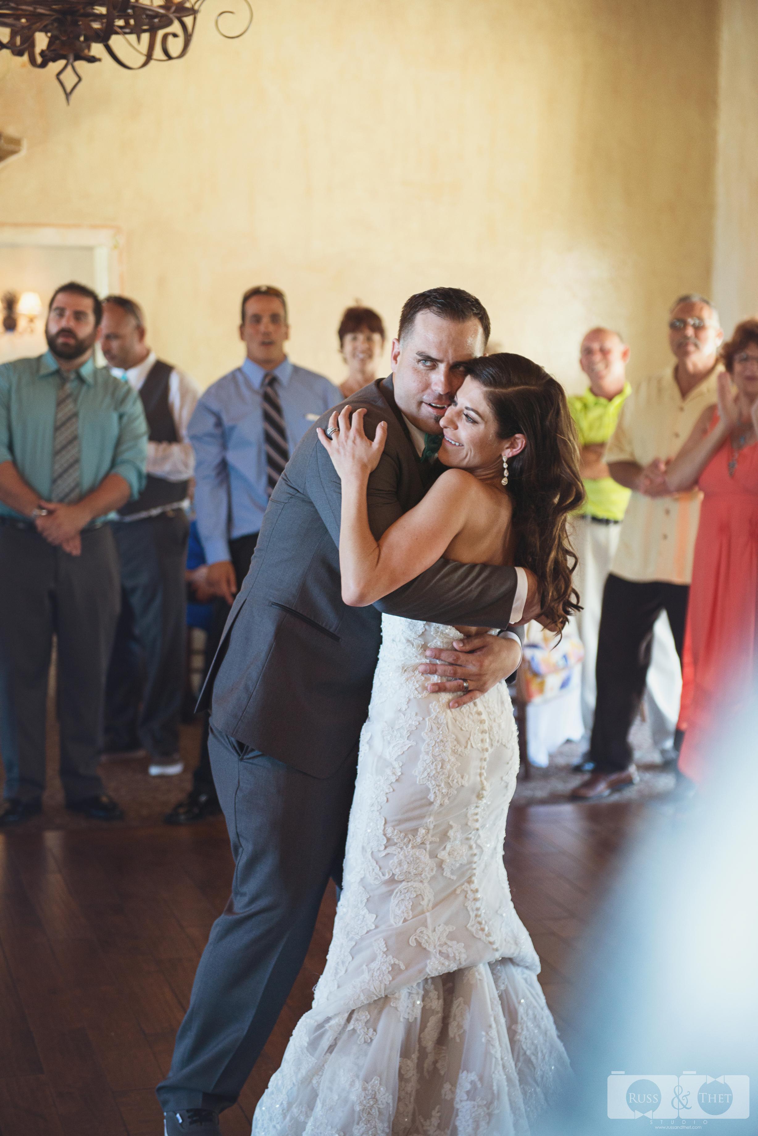 la-venta-inn-weddings (25).jpg