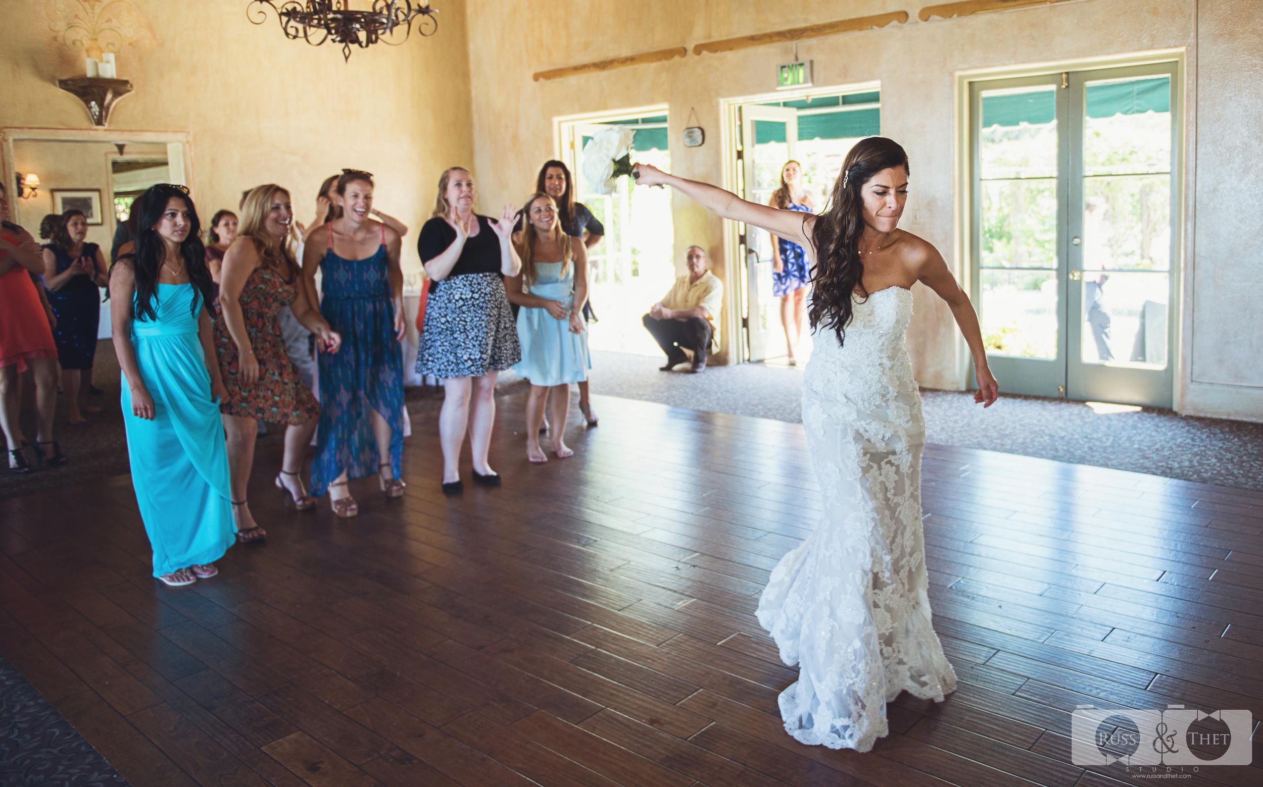 la-venta-inn-weddings (26).jpg