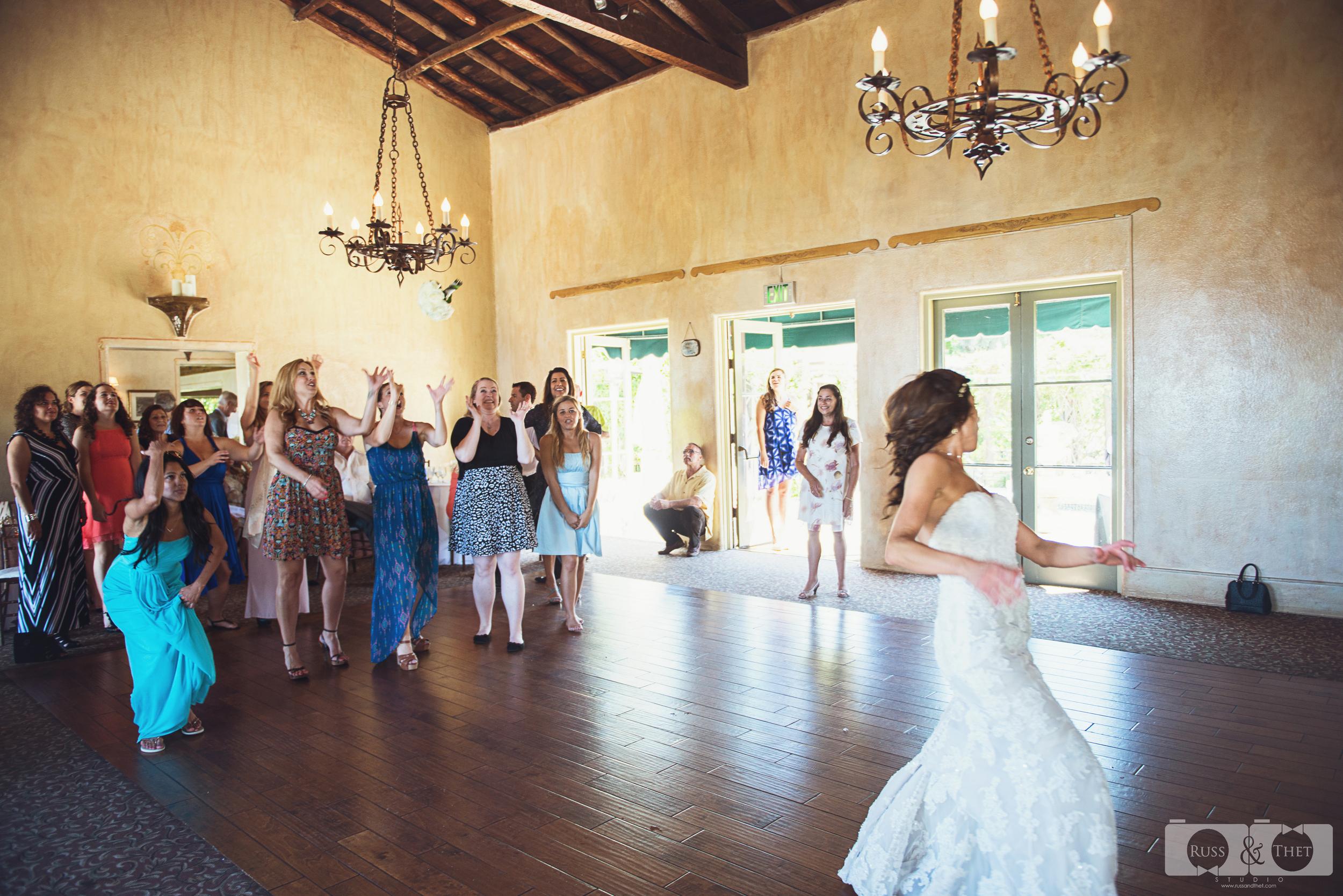 la-venta-inn-weddings (27).jpg