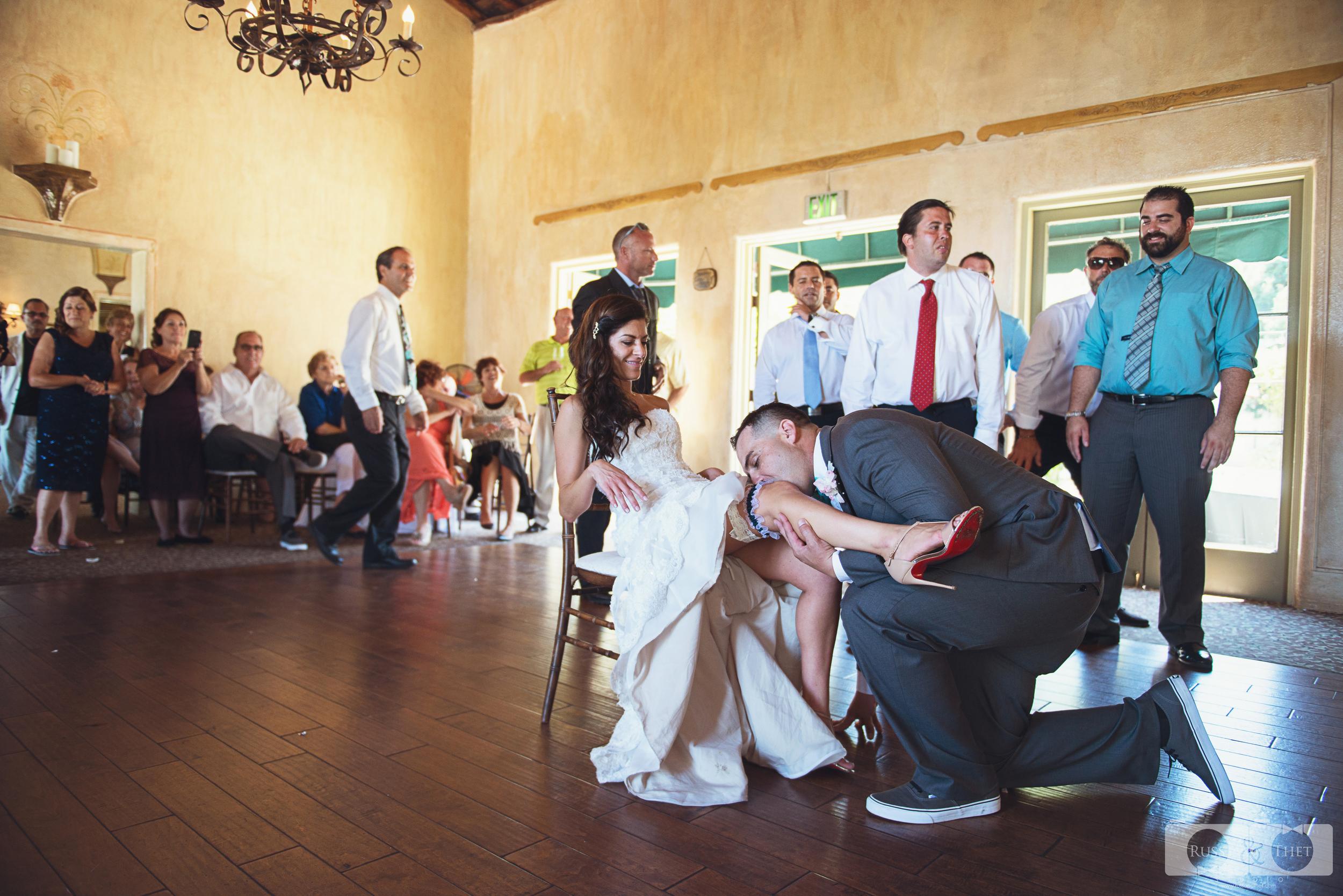 la-venta-inn-weddings (28).jpg