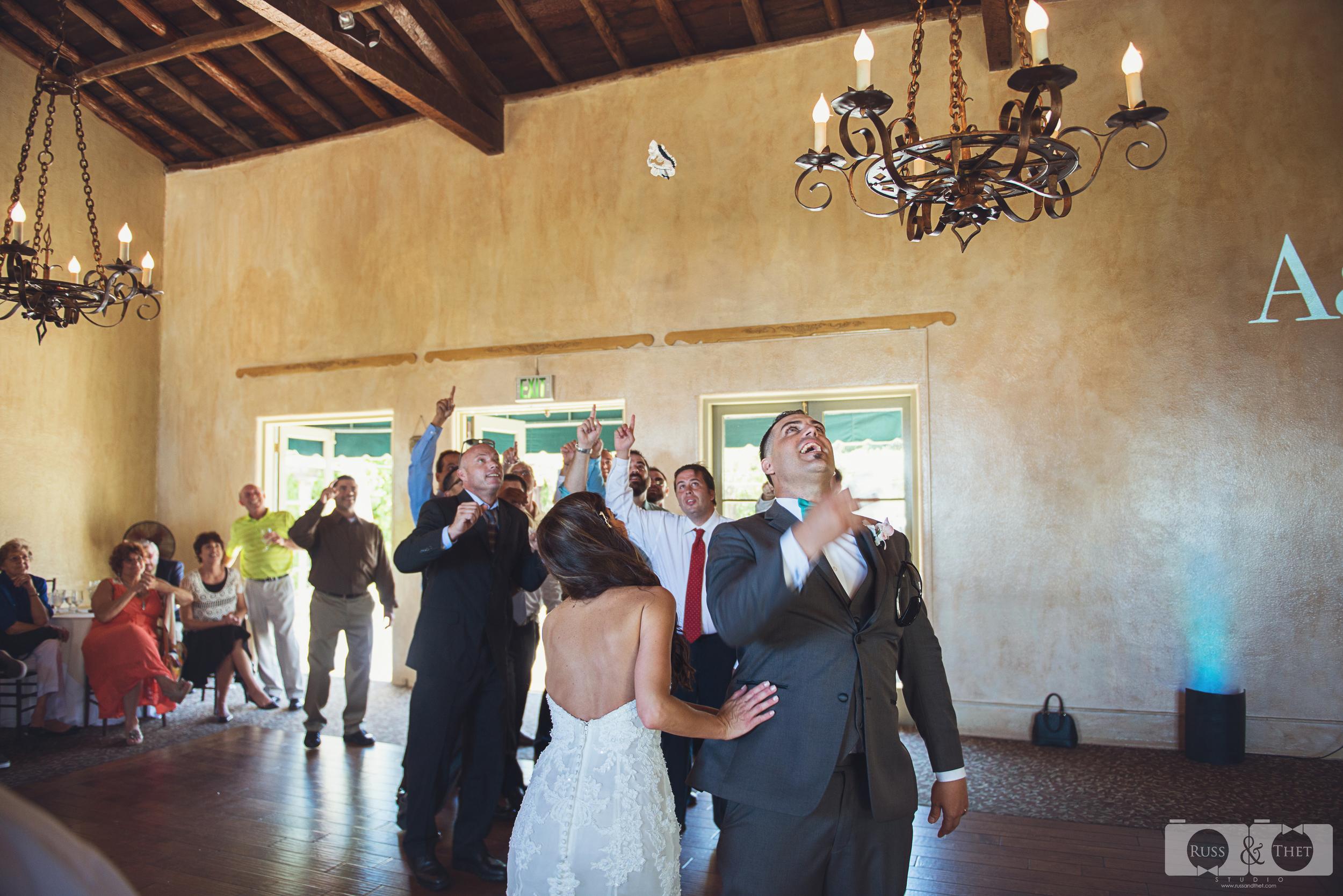 la-venta-inn-weddings (29).jpg