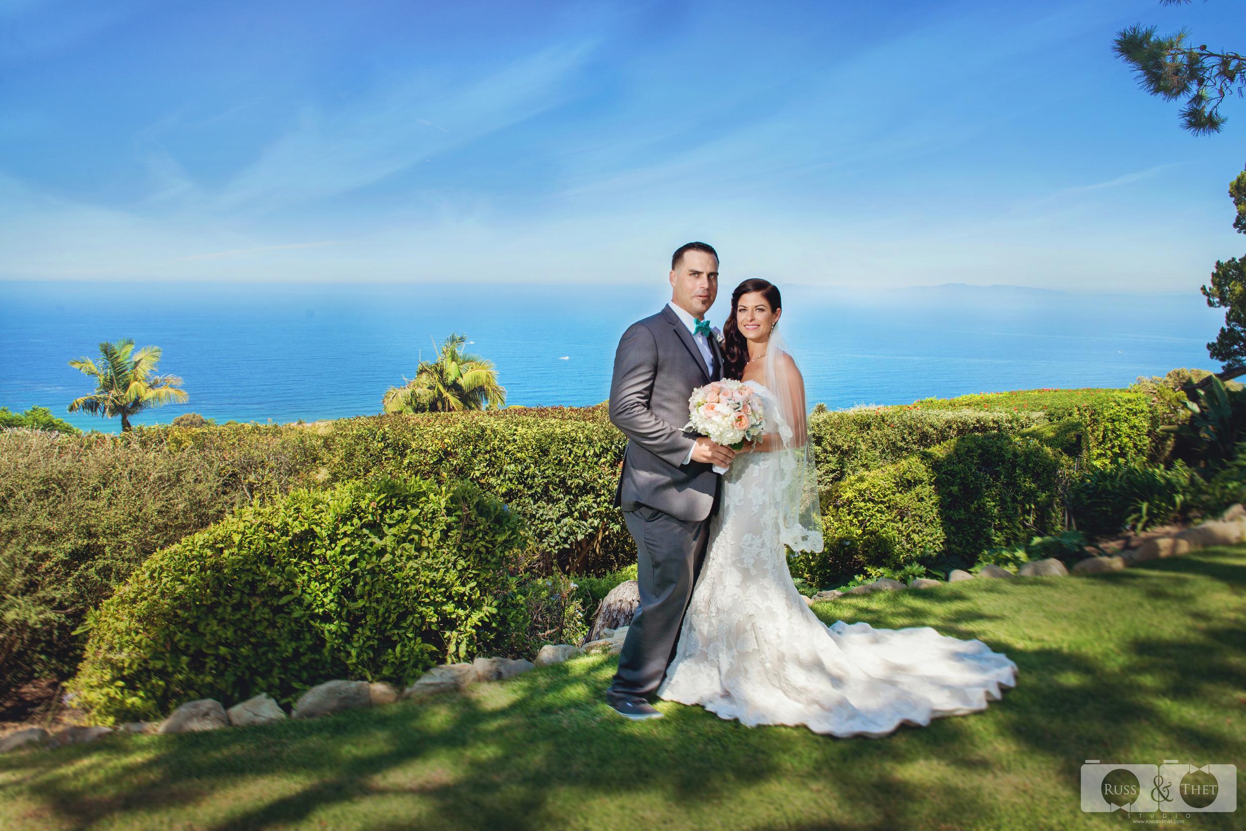 manhattan-beach-wedding-photographer_41.jpg