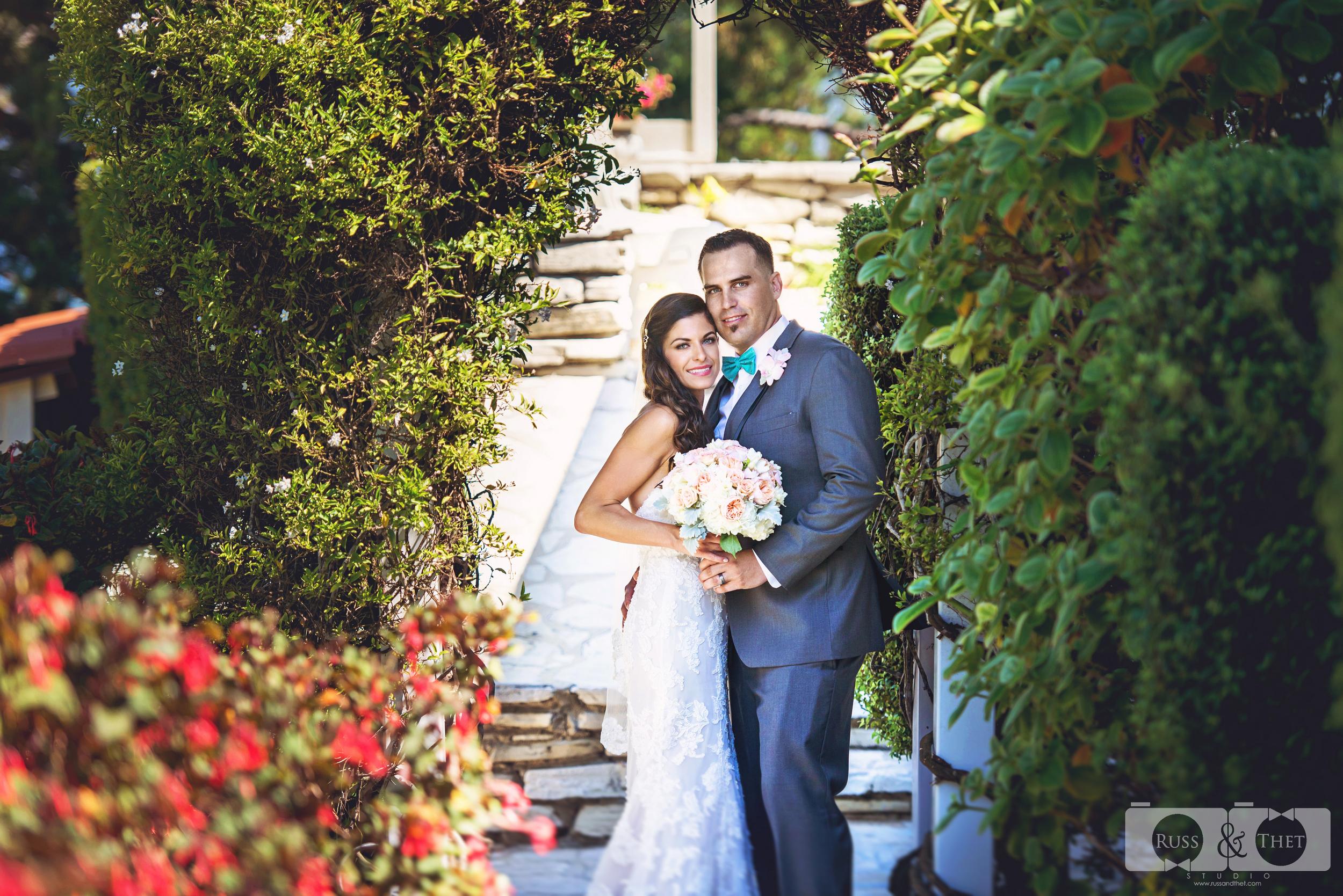 manhattan-beach-wedding-photographer_34.jpg