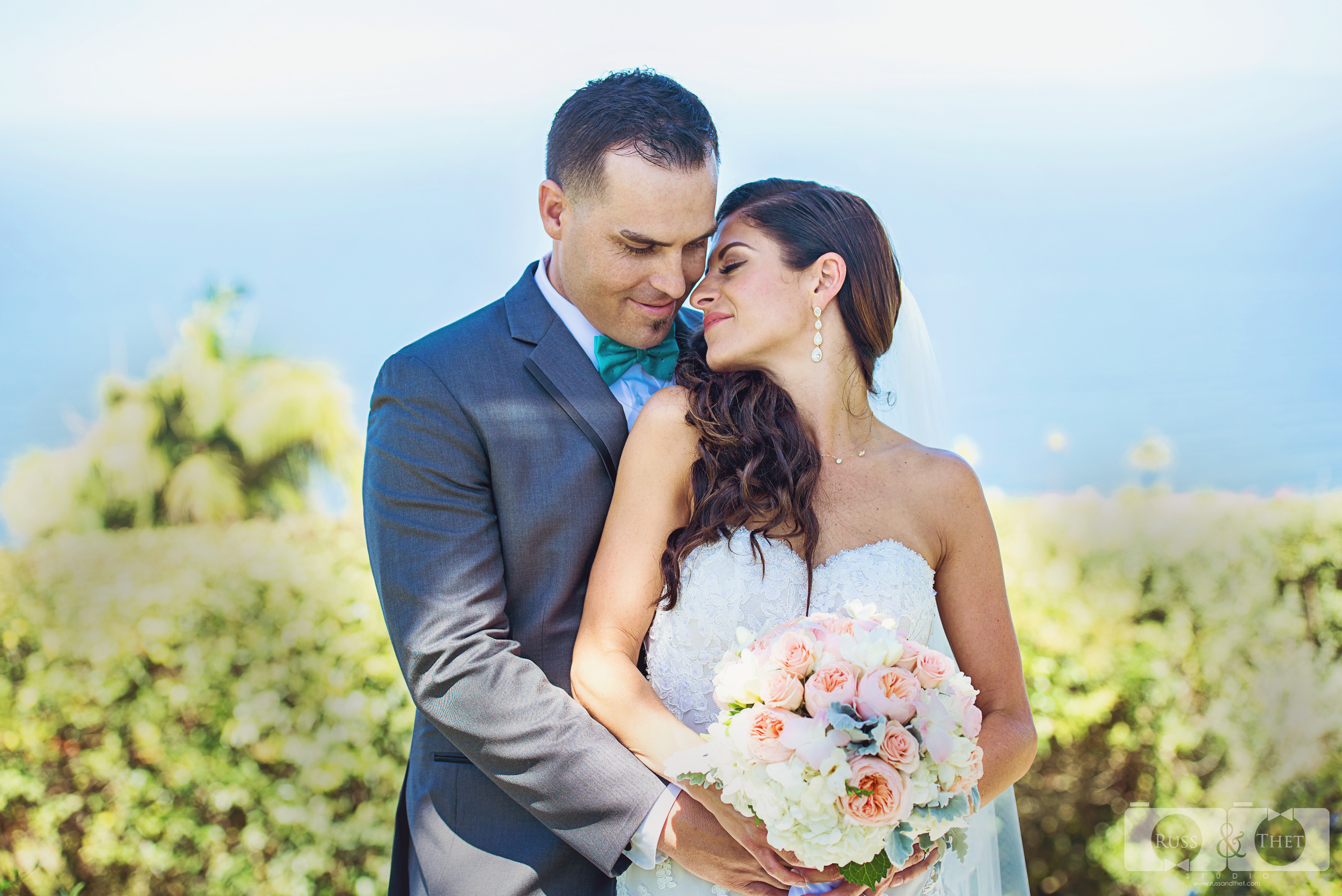 manhattan-beach-wedding-photographer_37.jpg