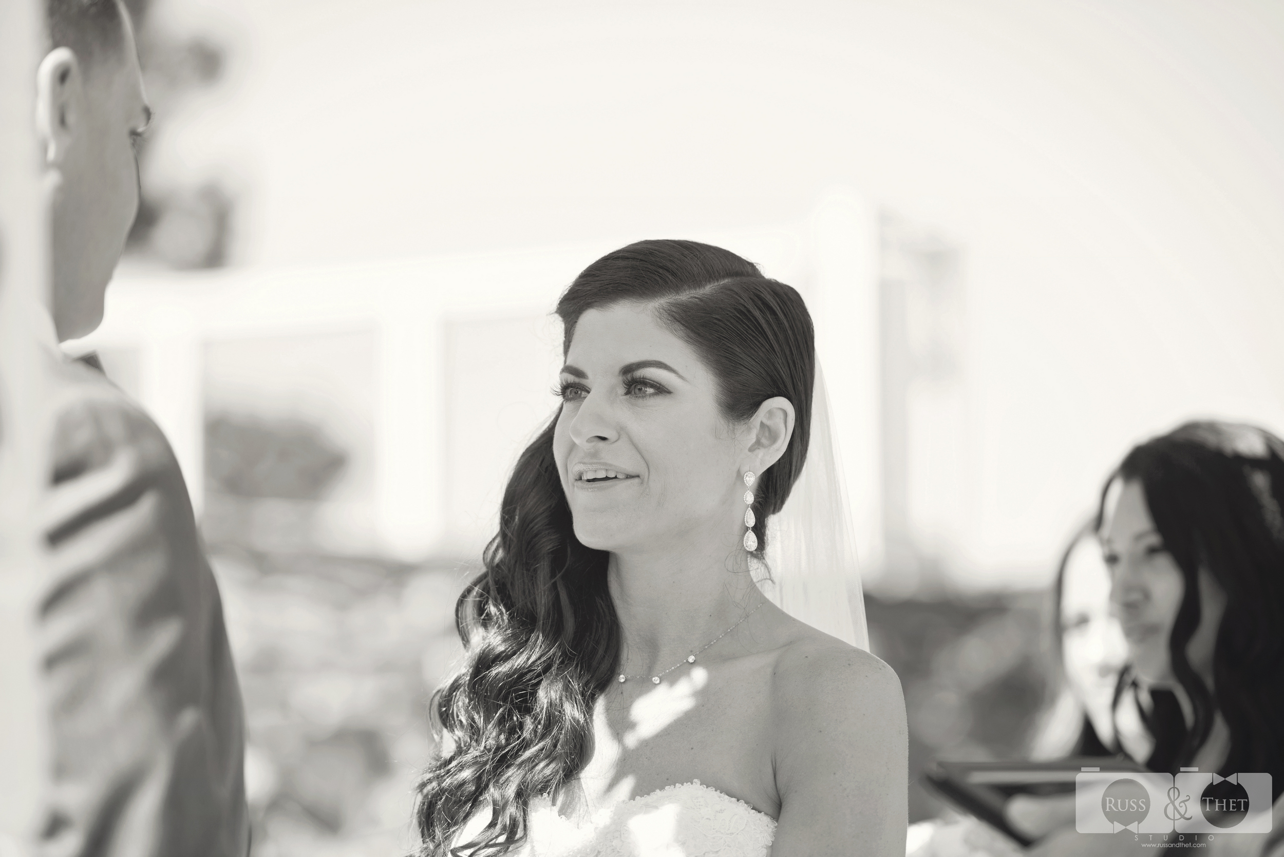 manhattan-beach-wedding-photographer_9.jpg