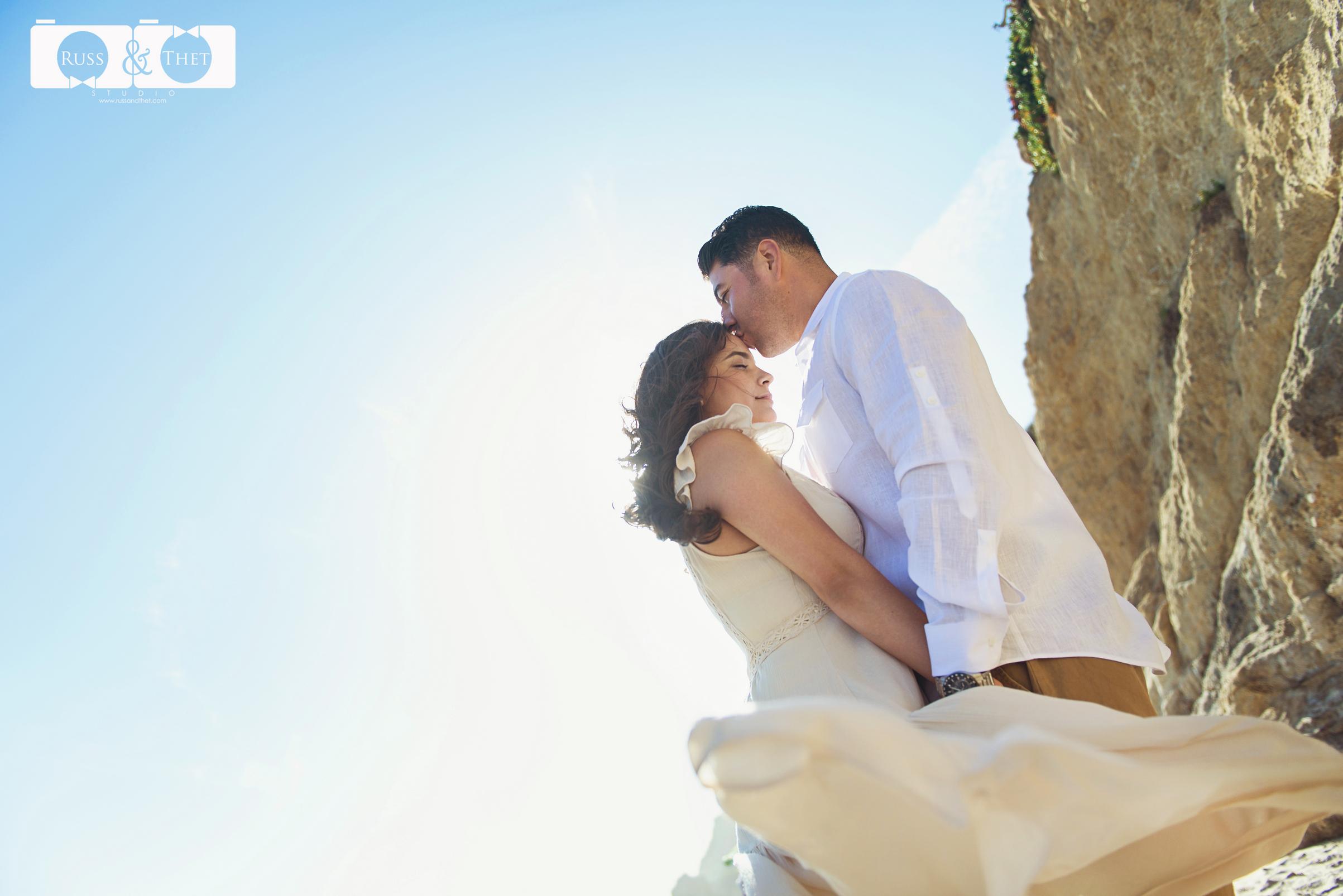 El-Matador-State-Beach-Malibu-Engagement-Photographer_ (2).jpg