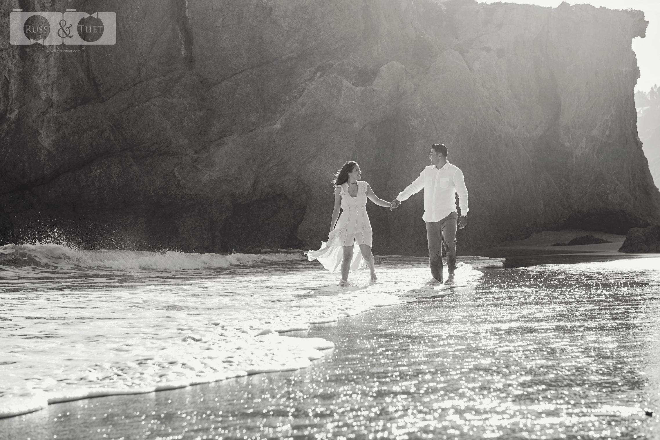 El-Matador-State-Beach-Malibu-Engagement-Photographer_ (4).jpg