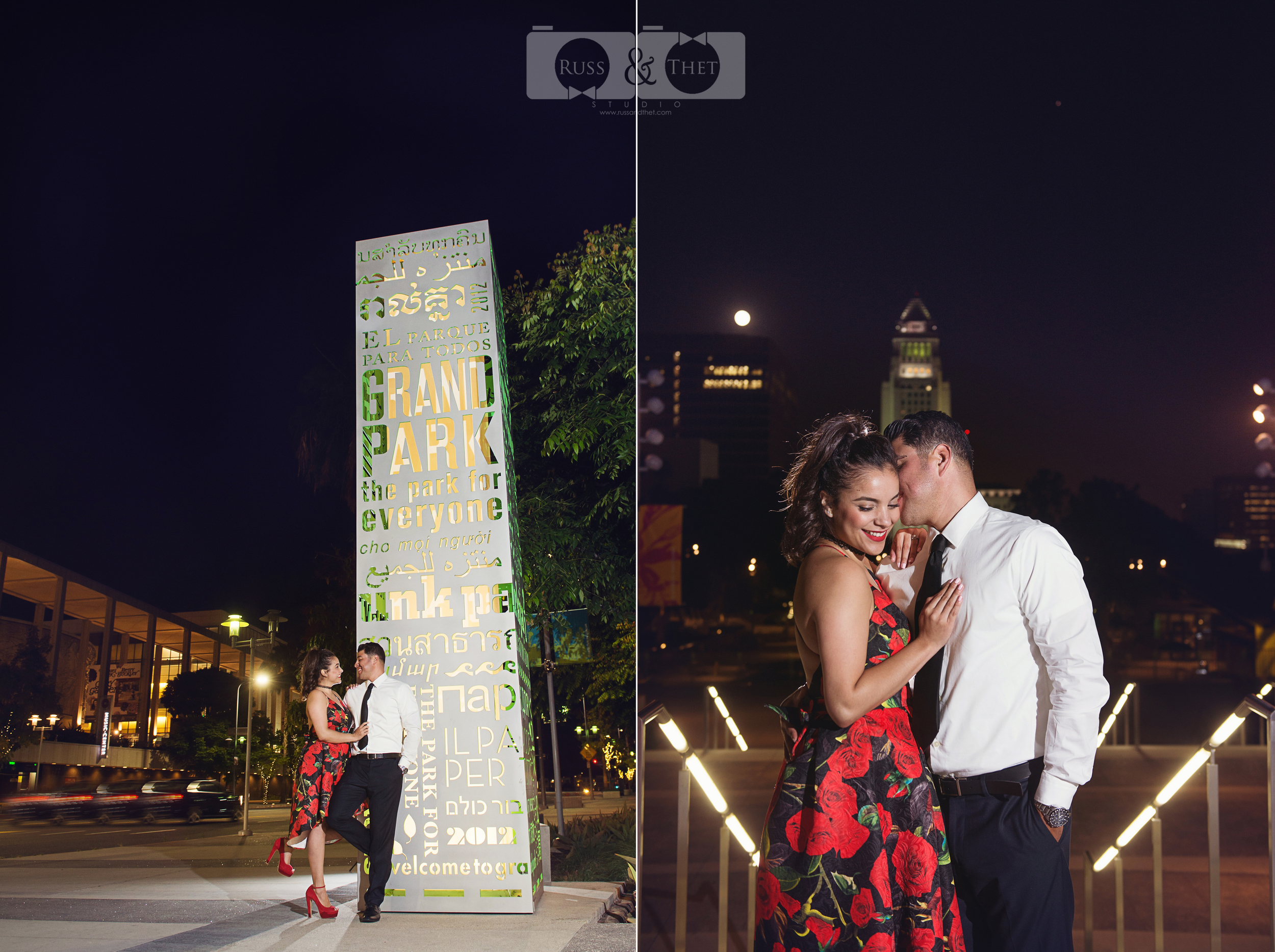 Los-Angeles-Engagement-Photographer_1.jpg