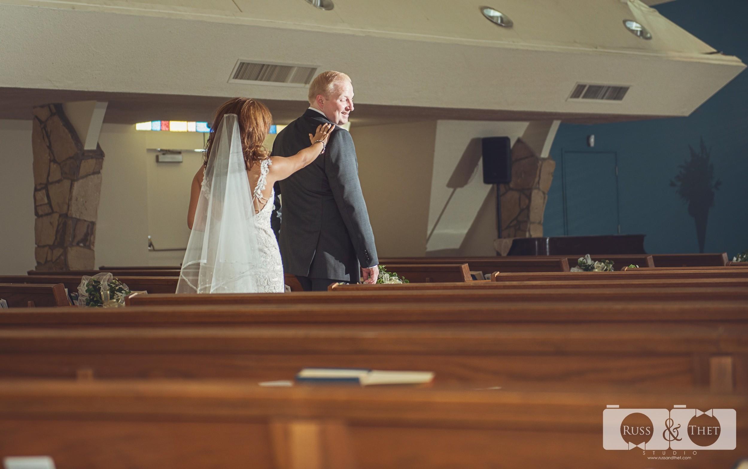 Andrew-and-Christina-Downey-Wedding-Photographers (23).jpg
