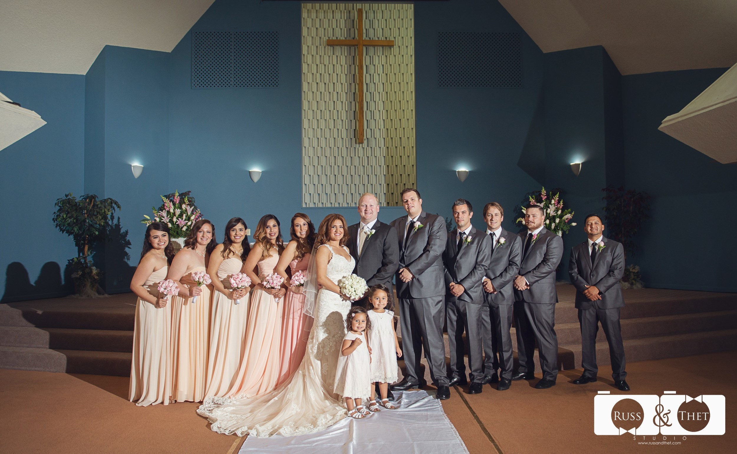 Andrew-and-Christina-Downey-Wedding-Photographers (24).jpg