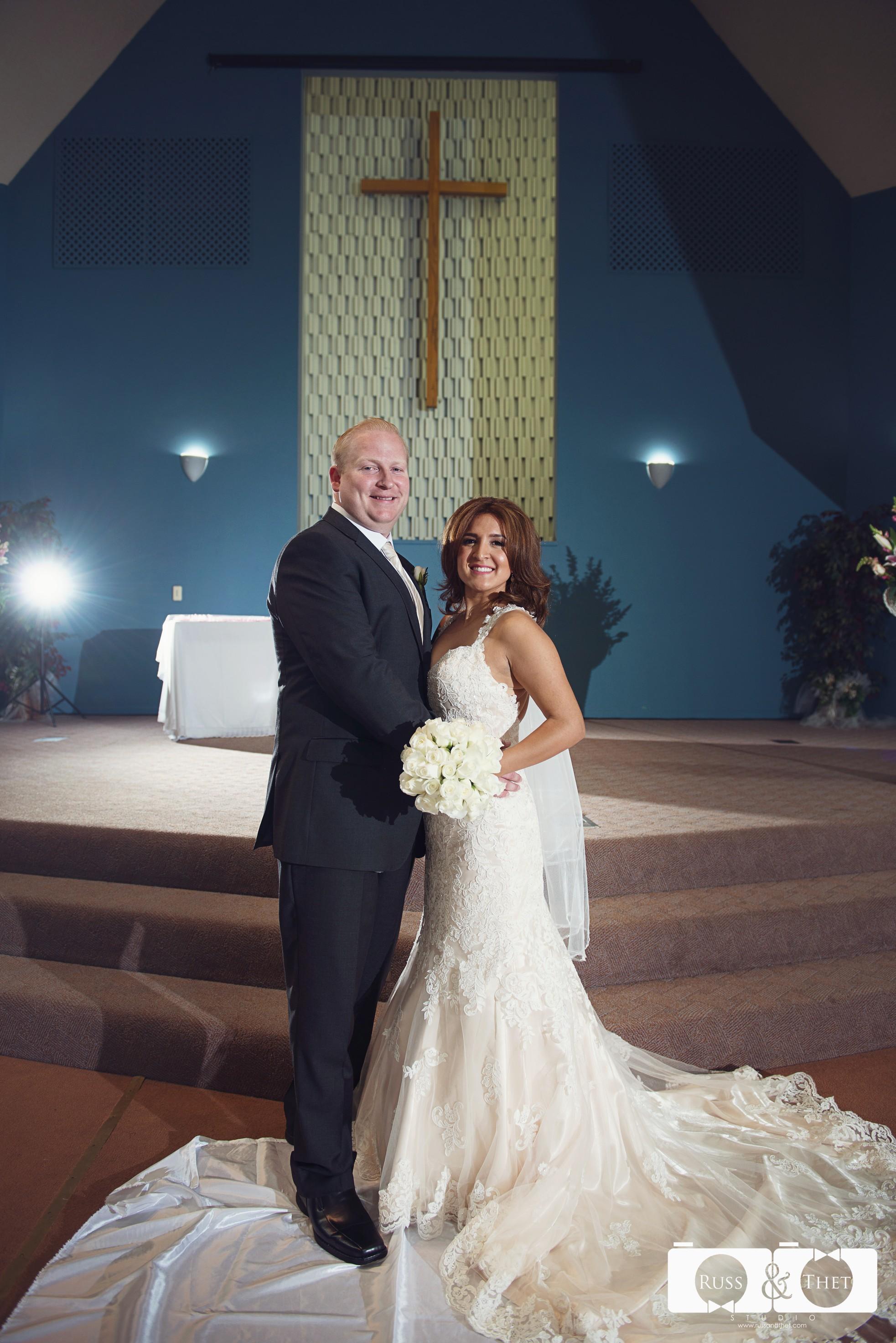 Andrew-and-Christina-Downey-Wedding-Photographers (26).jpg