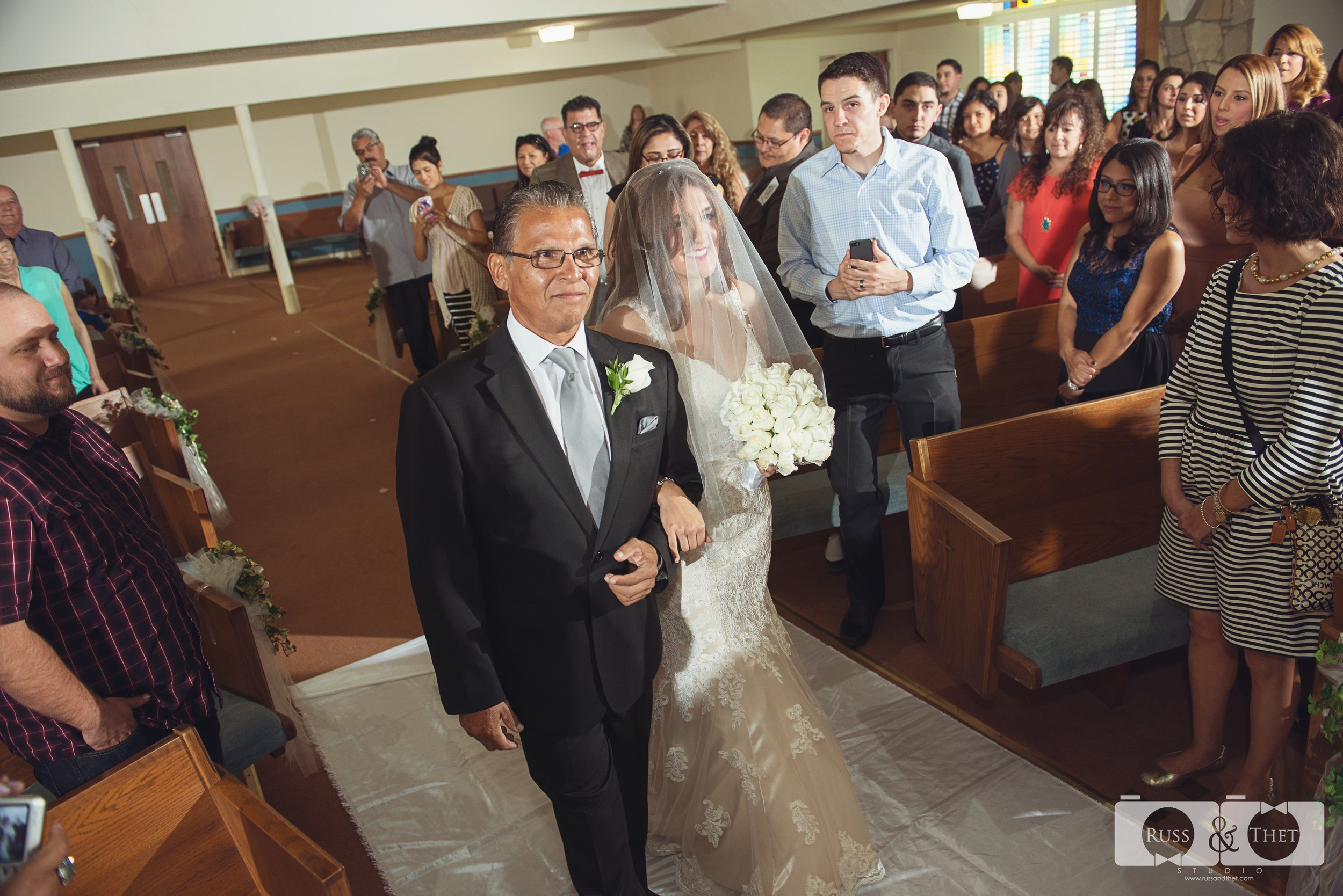 Andrew-and-Christina-Downey-Wedding-Photographers (27).jpg