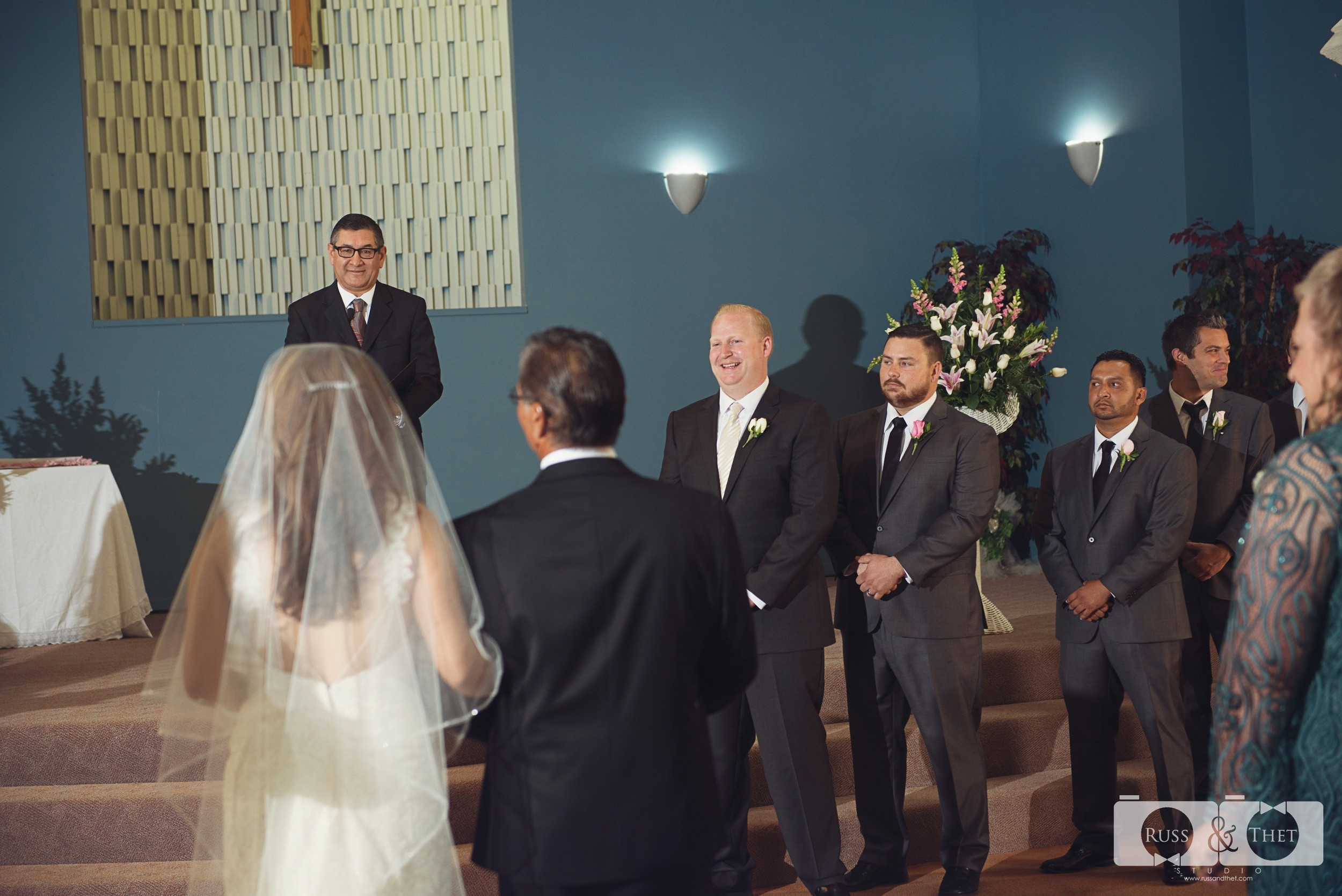 Andrew-and-Christina-Downey-Wedding-Photographers (28).jpg