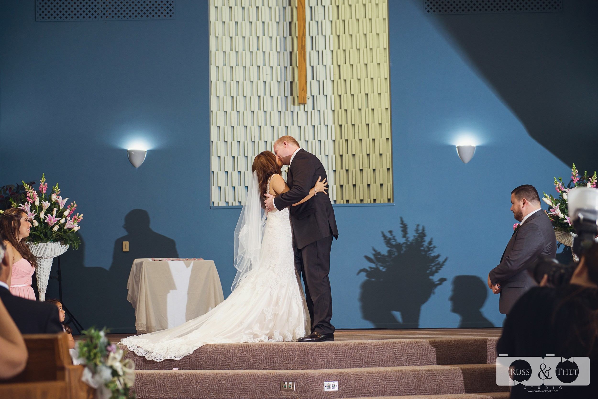 Andrew-and-Christina-Downey-Wedding-Photographers (30).jpg