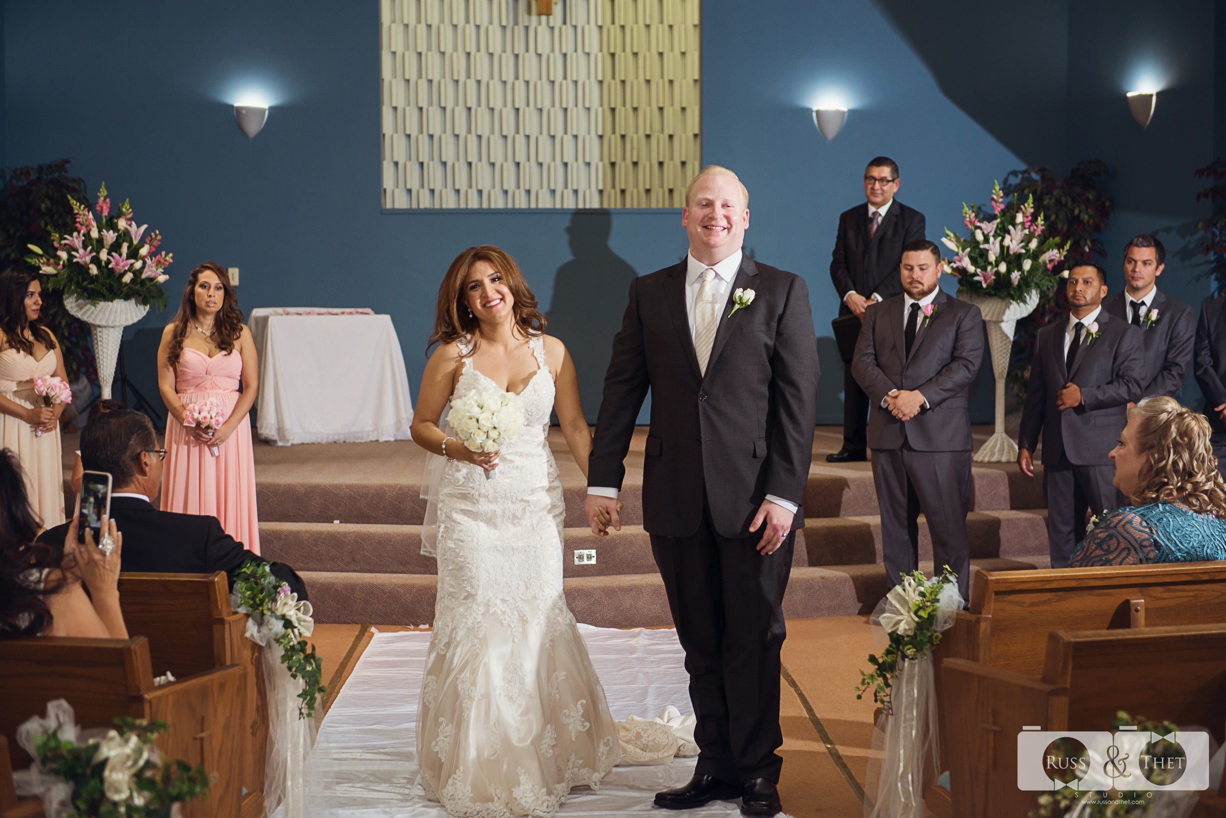 Andrew-and-Christina-Downey-Wedding-Photographers (31).jpg