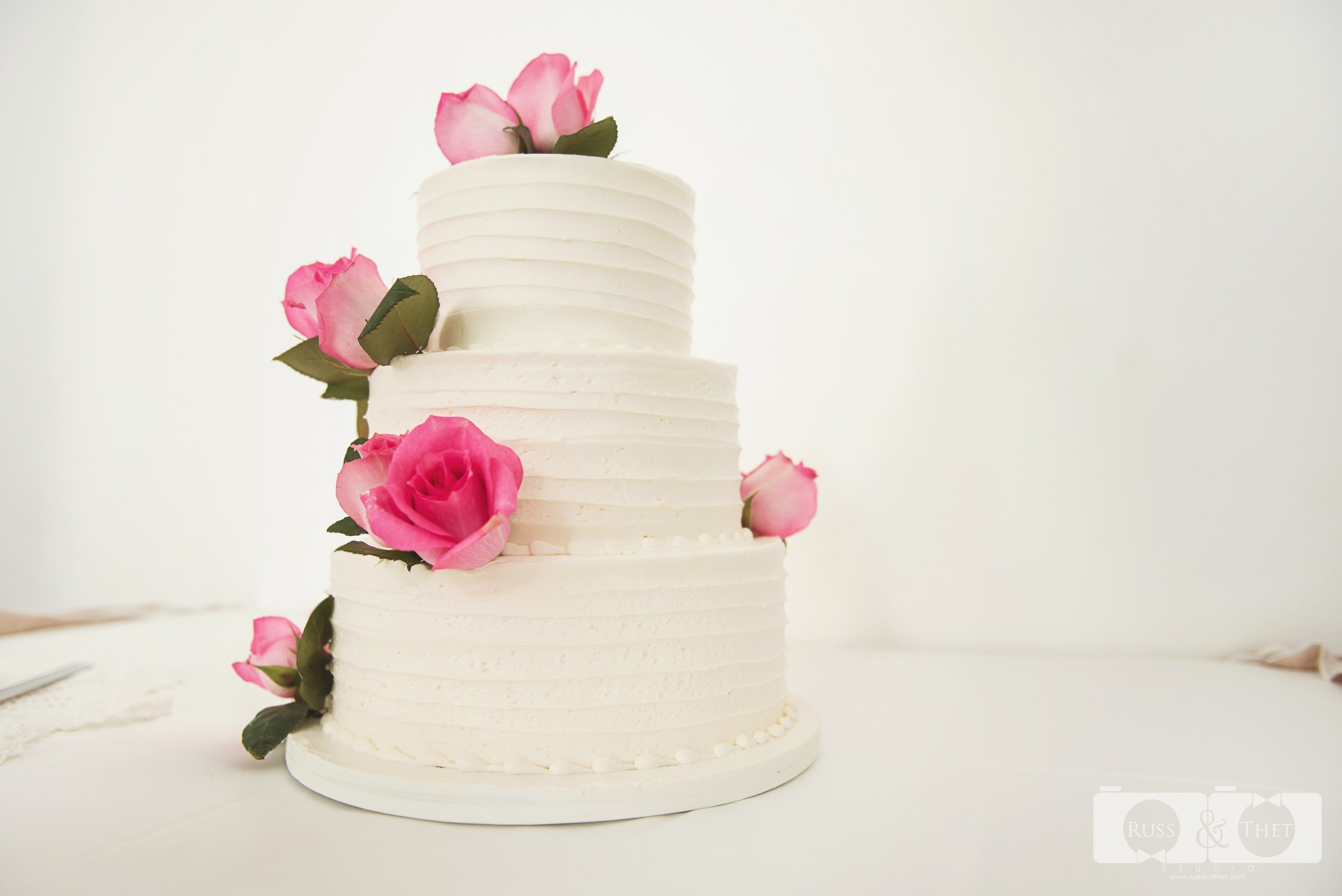 Andrew-and-Christina-Downey-Wedding-Photographers (33).jpg