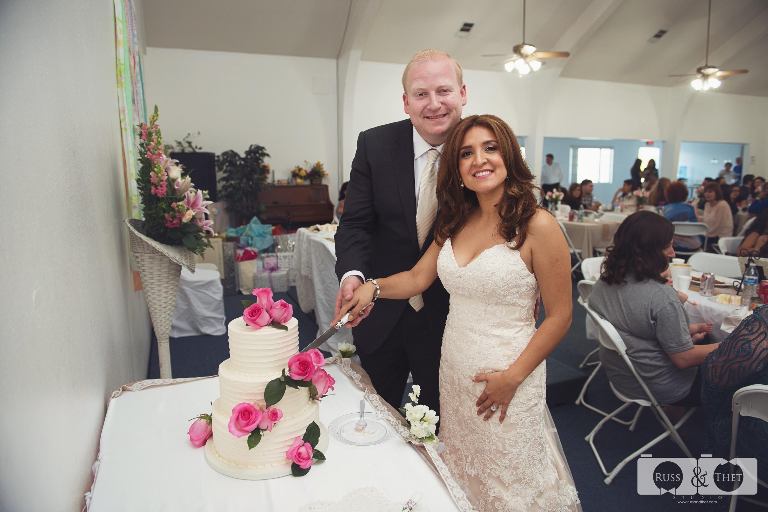 Andrew-and-Christina-Downey-Wedding-Photographers (34).jpg