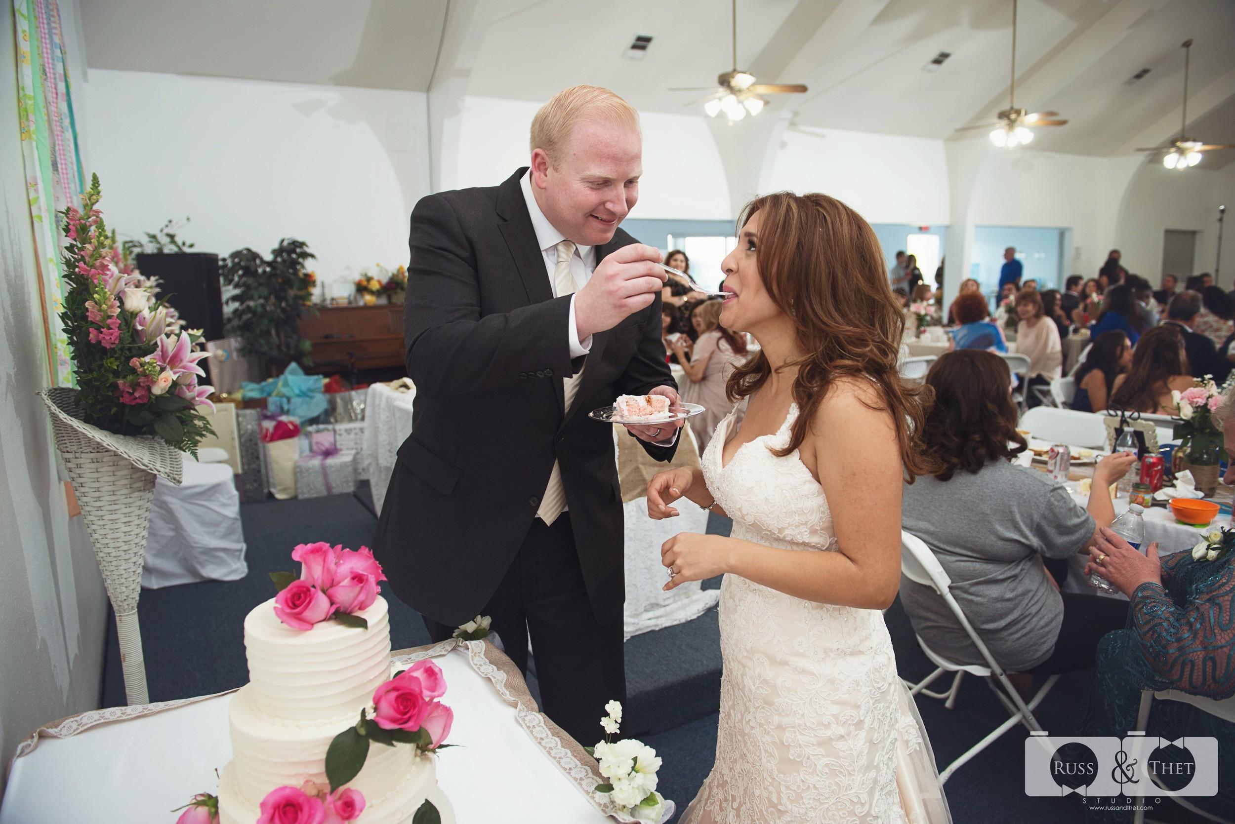 Andrew-and-Christina-Downey-Wedding-Photographers (36).jpg