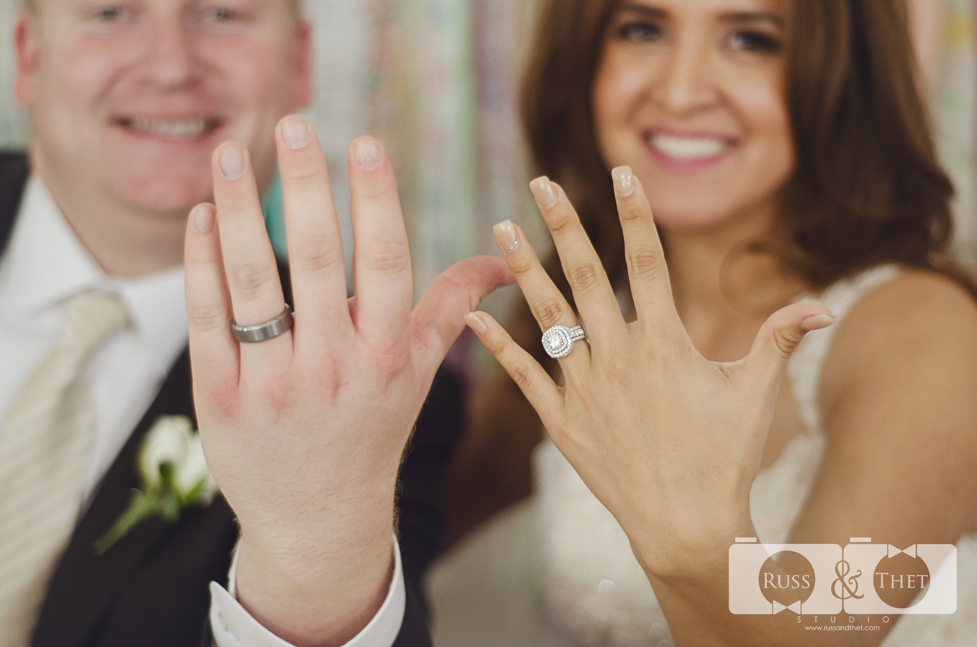 Andrew-and-Christina-Los-Angeles-Wedding-Photographers (40).jpg