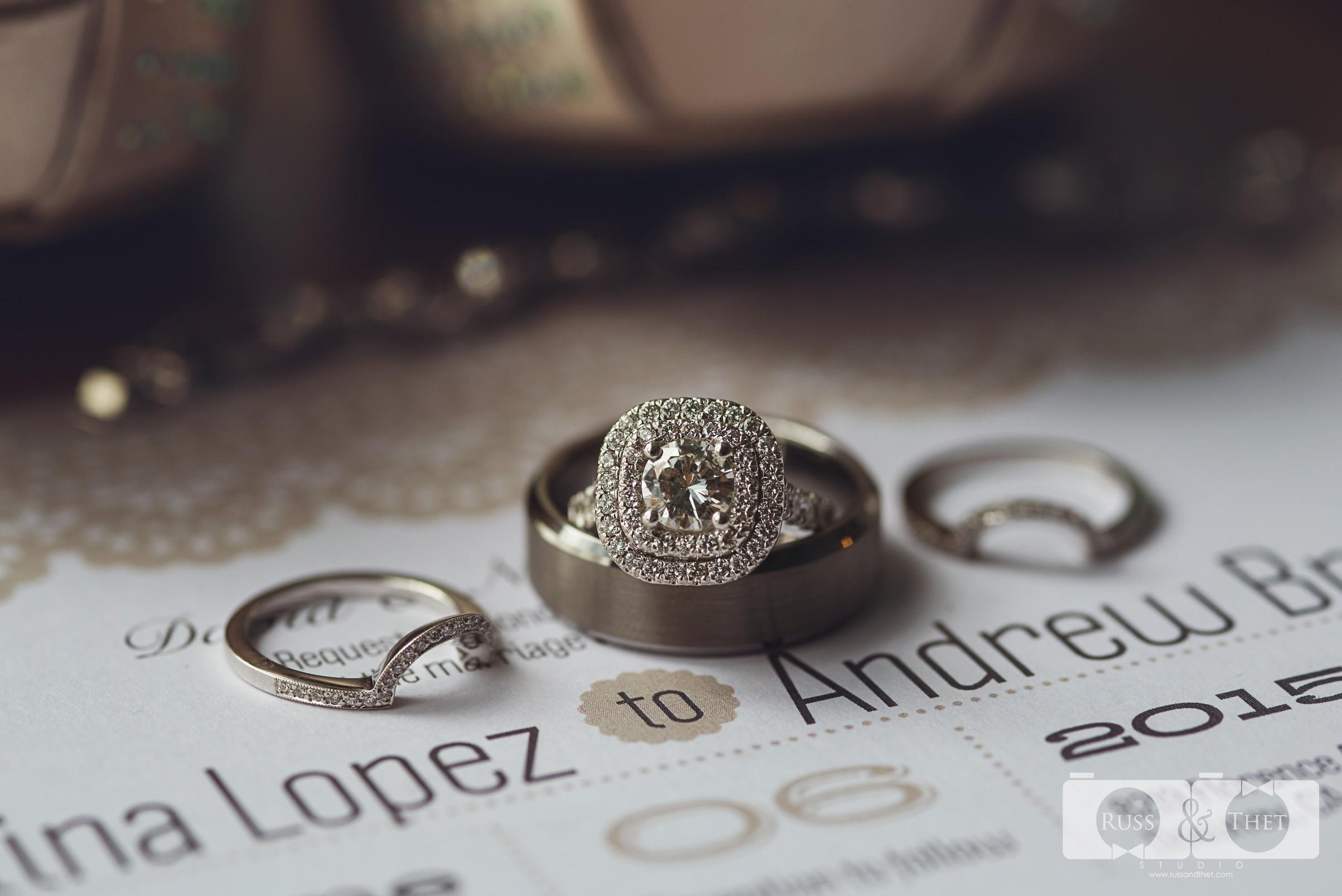 Andrew-and-Christina-Los-Angeles-Wedding-Photographers (43).jpg