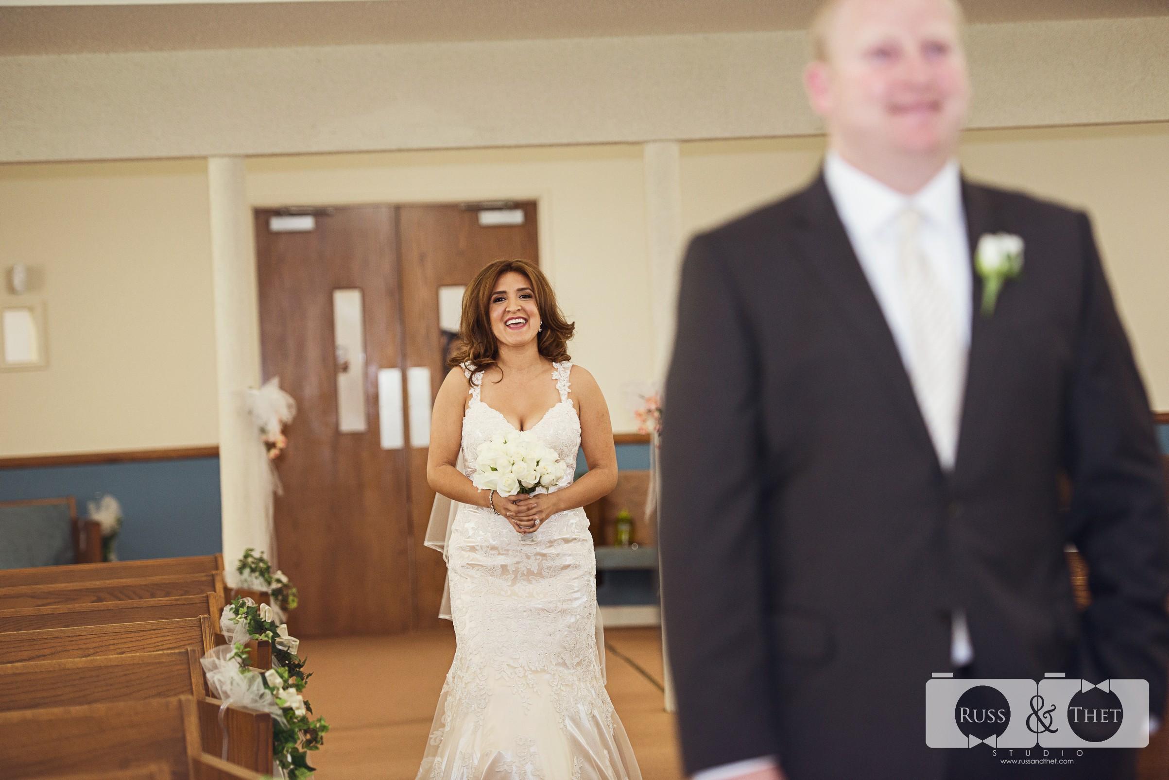 Andrew-and-Christina-Los-Angeles-Wedding-Photographers (45).jpg