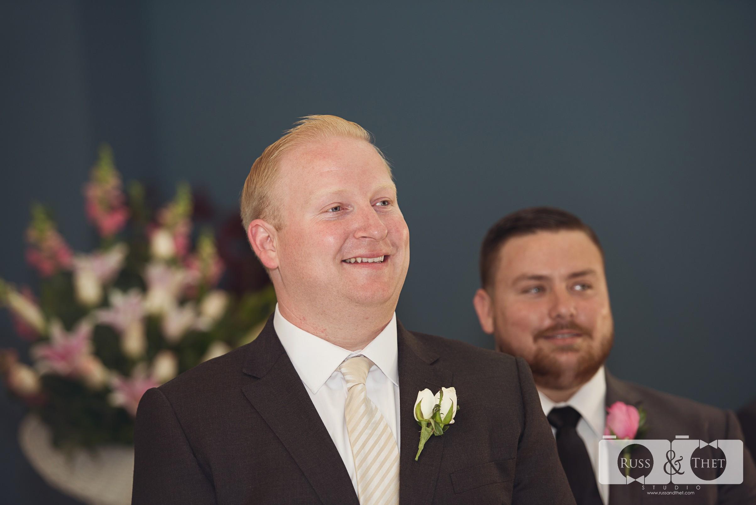 Andrew-and-Christina-Los-Angeles-Wedding-Photographers (47).jpg