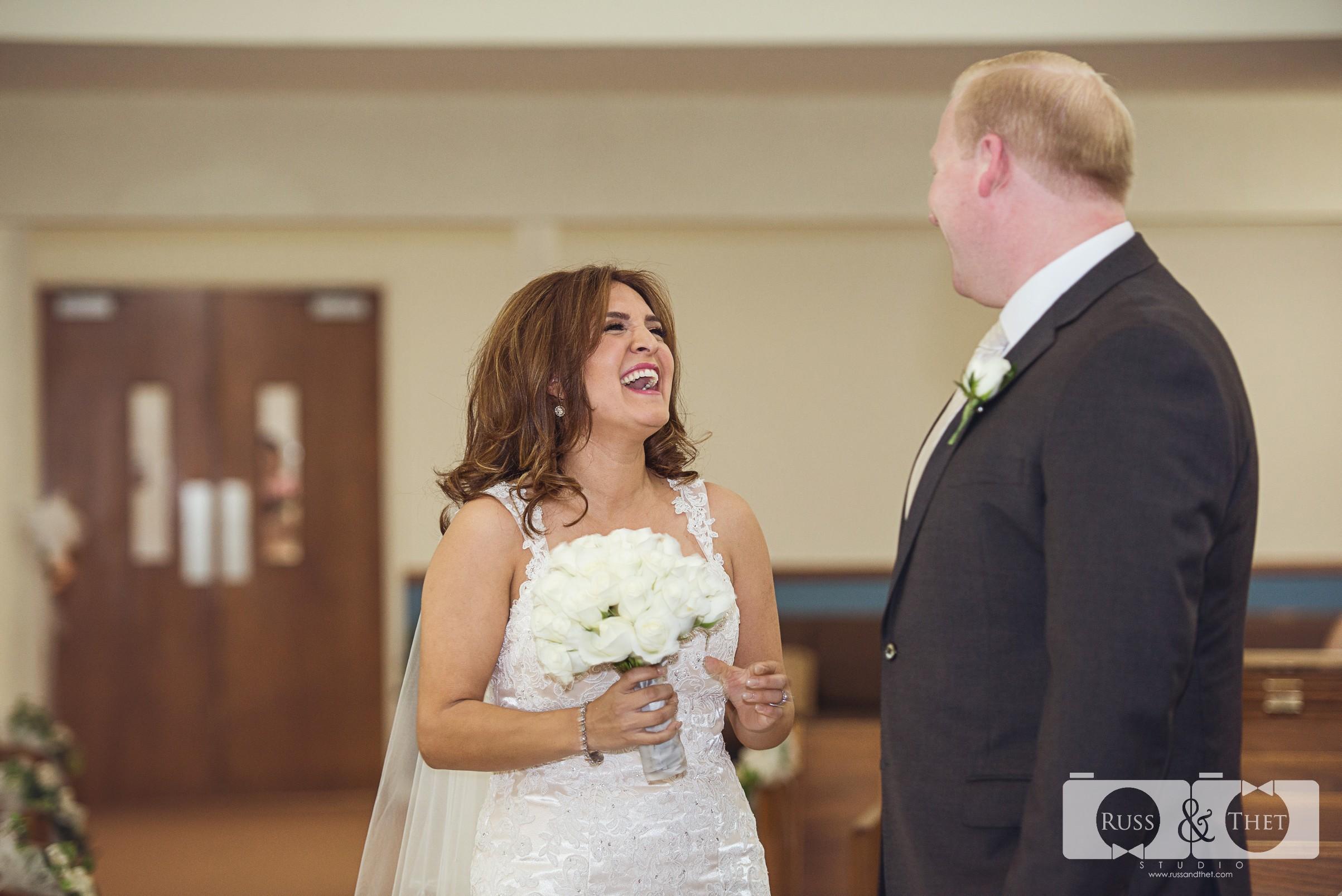 Andrew-and-Christina-Los-Angeles-Wedding-Photographers (46).jpg