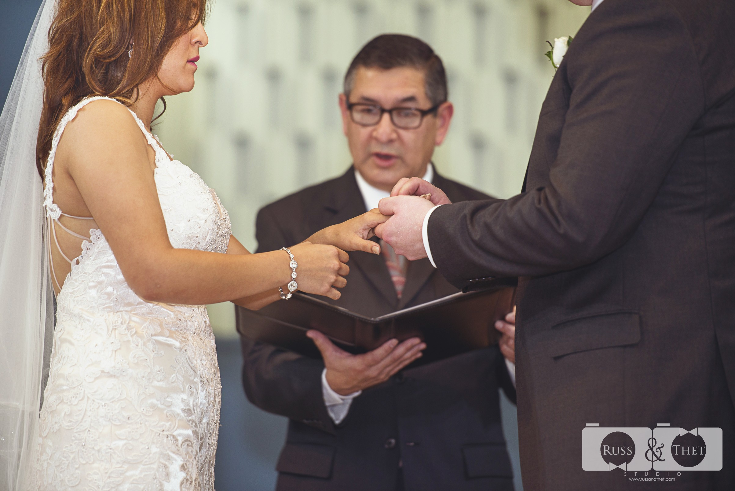 Andrew-and-Christina-Los-Angeles-Wedding-Photographers (49).jpg