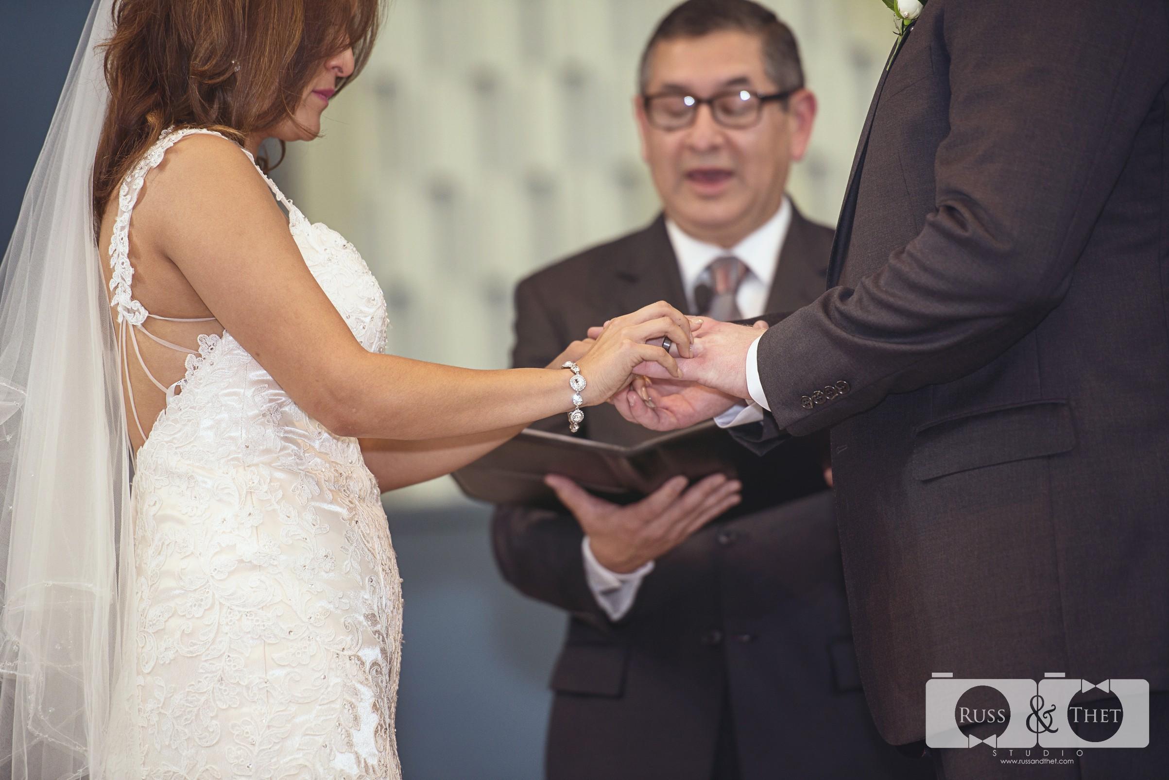 Andrew-and-Christina-Los-Angeles-Wedding-Photographers (50).jpg