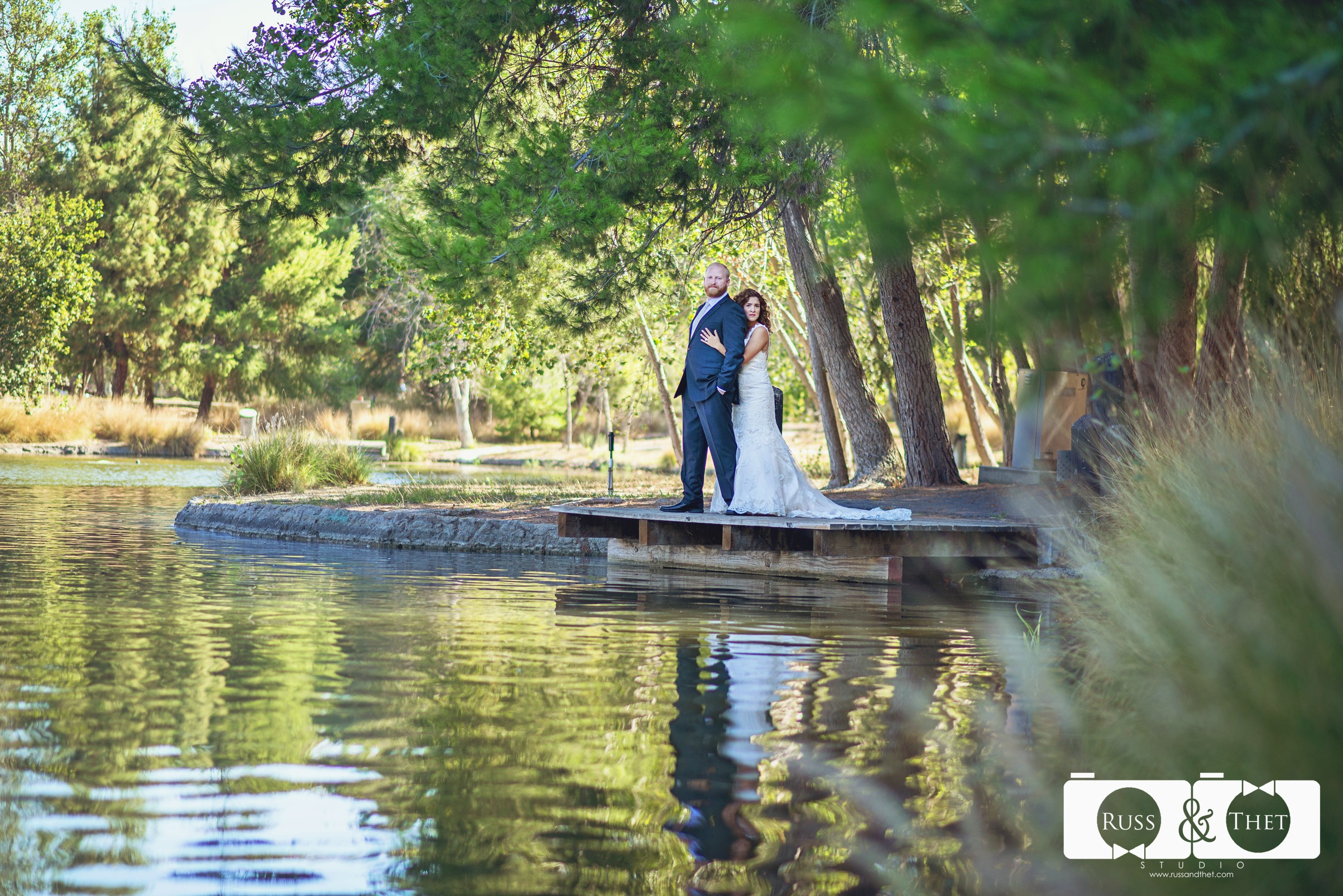 Andrew-and-Cristina-Yorba-Park-Wedding-Photographers (1).jpg