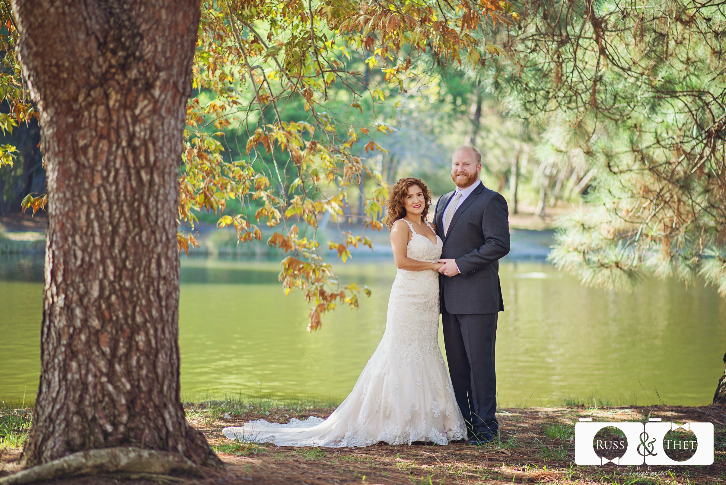 Andrew-and-Cristina-Yorba-Park-Wedding-Photographers (2).jpg