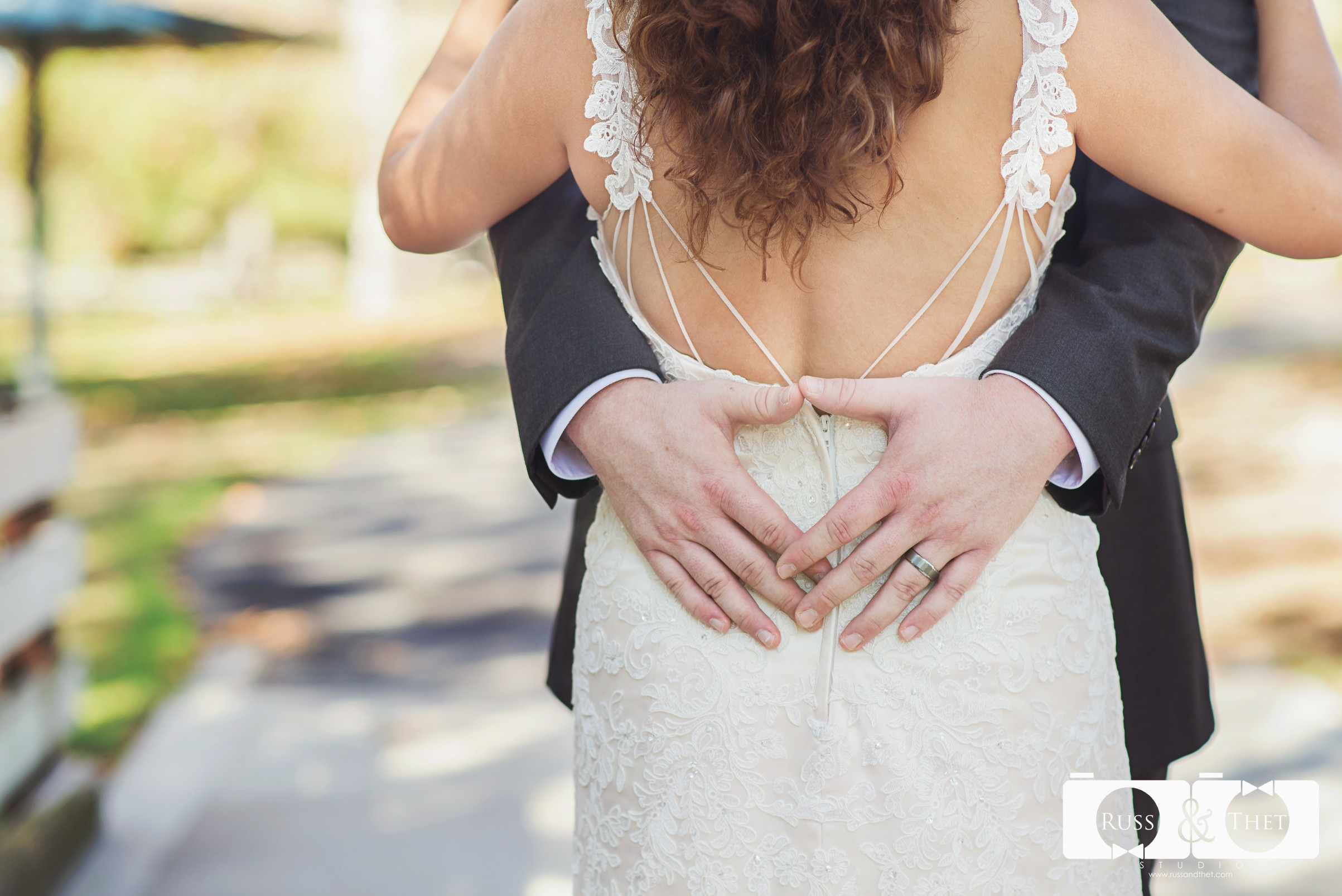 Andrew-and-Cristina-Yorba-Park-Wedding-Photographers (4).jpg
