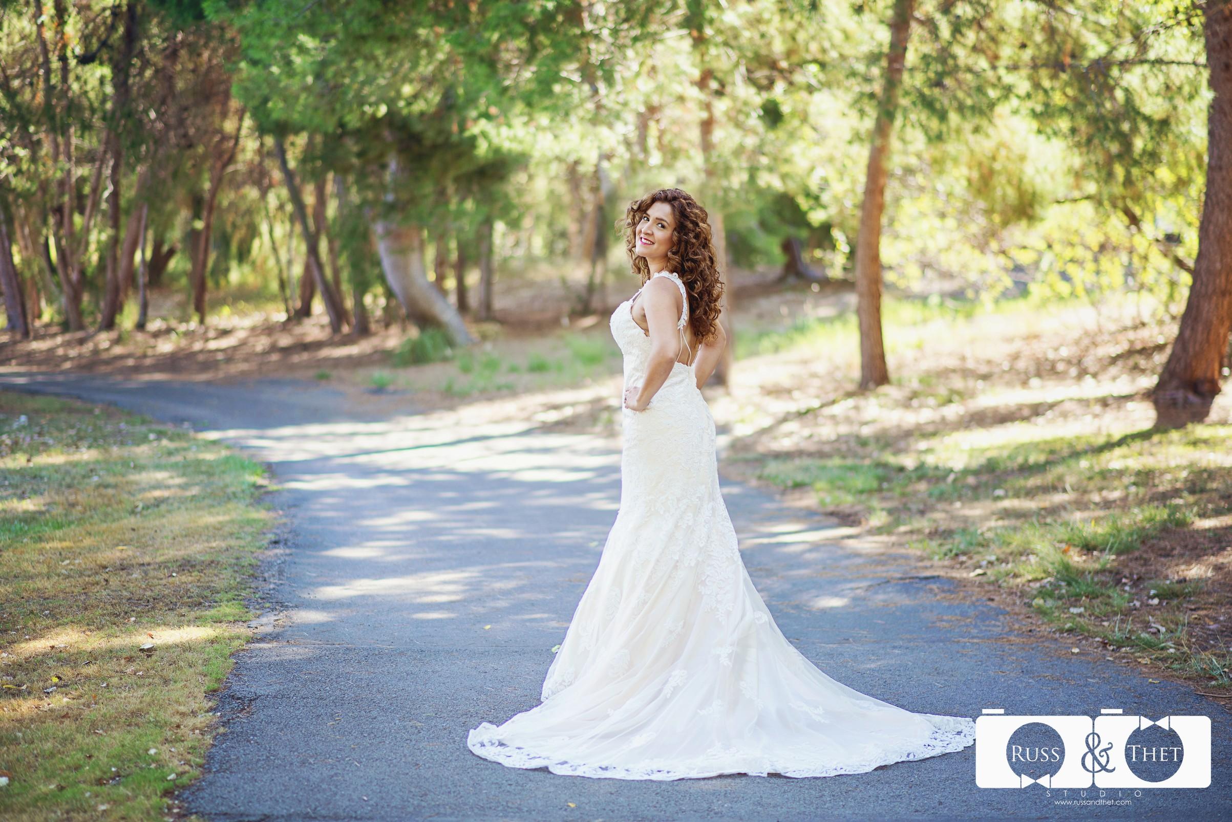 Andrew-and-Cristina-Yorba-Park-Wedding-Photographers (6).jpg