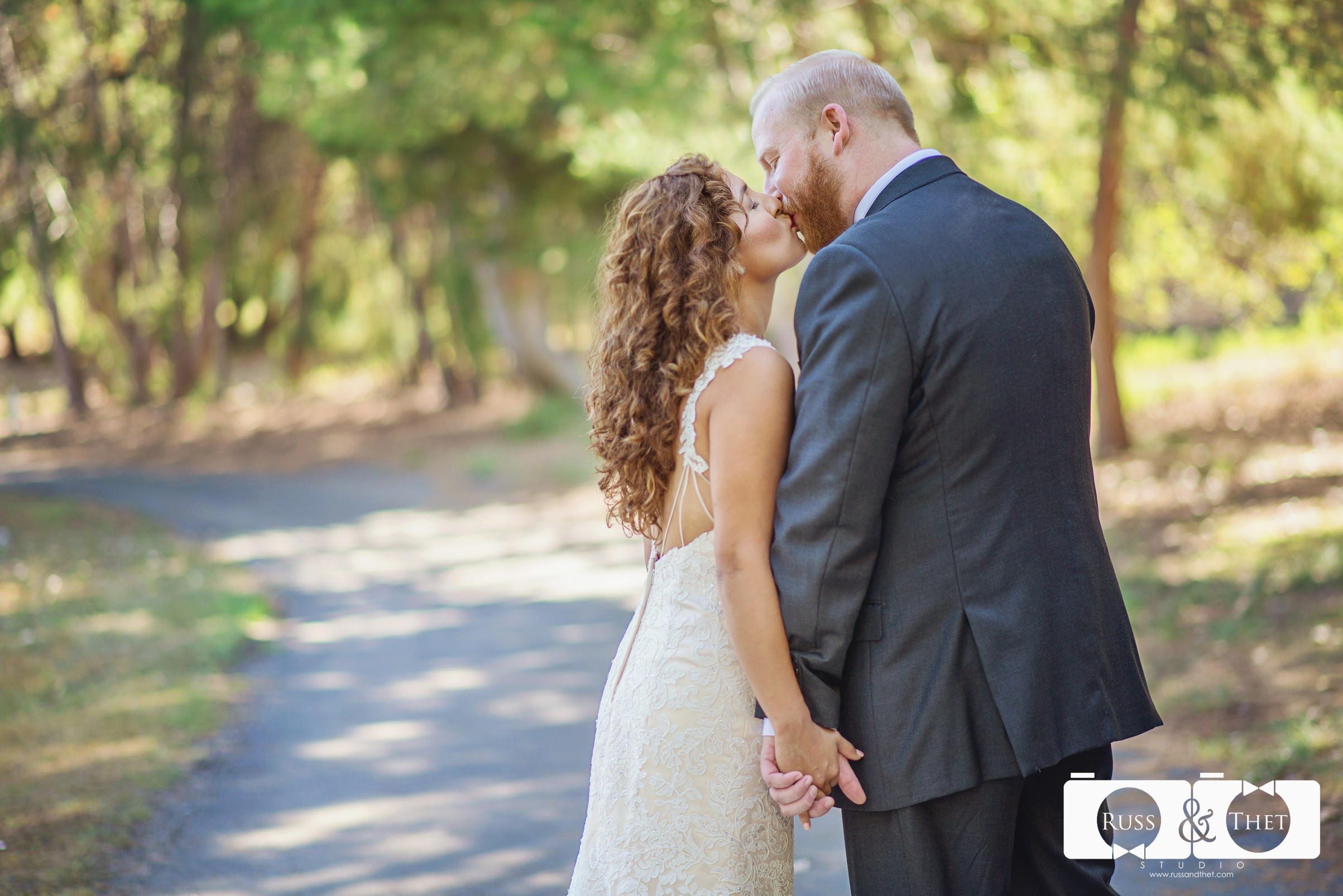 Andrew-and-Cristina-Yorba-Park-Wedding-Photographers (9).jpg