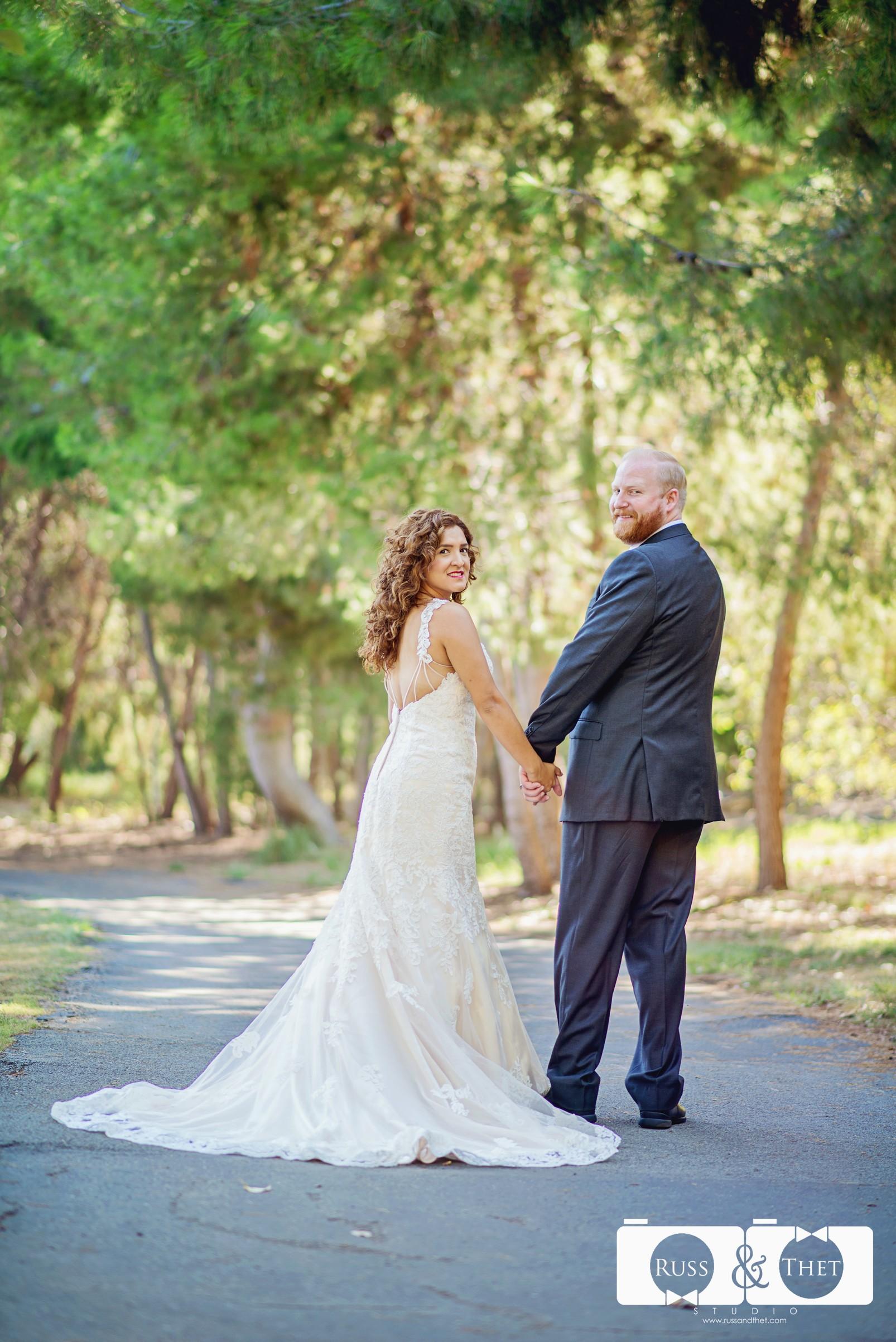 Andrew-and-Cristina-Yorba-Park-Wedding-Photographers (8).jpg