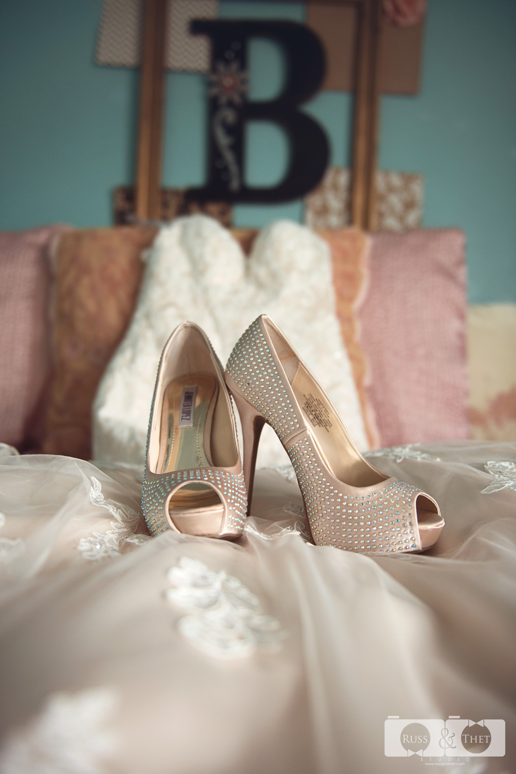 Andrew-and-Christina-Downey-Wedding-Photographers (9).jpg