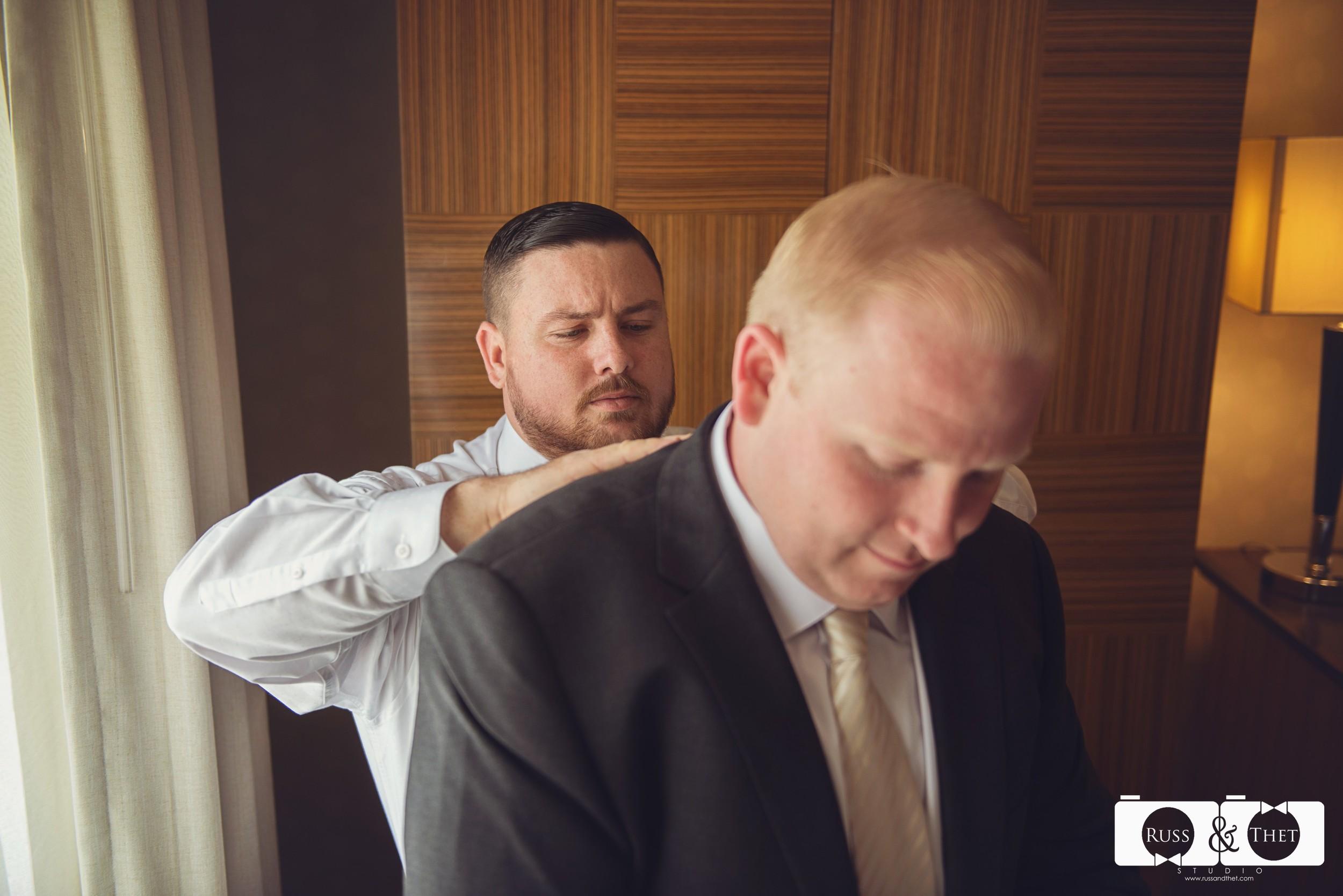 Andrew-and-Christina-Downey-Wedding-Photographers (16).jpg