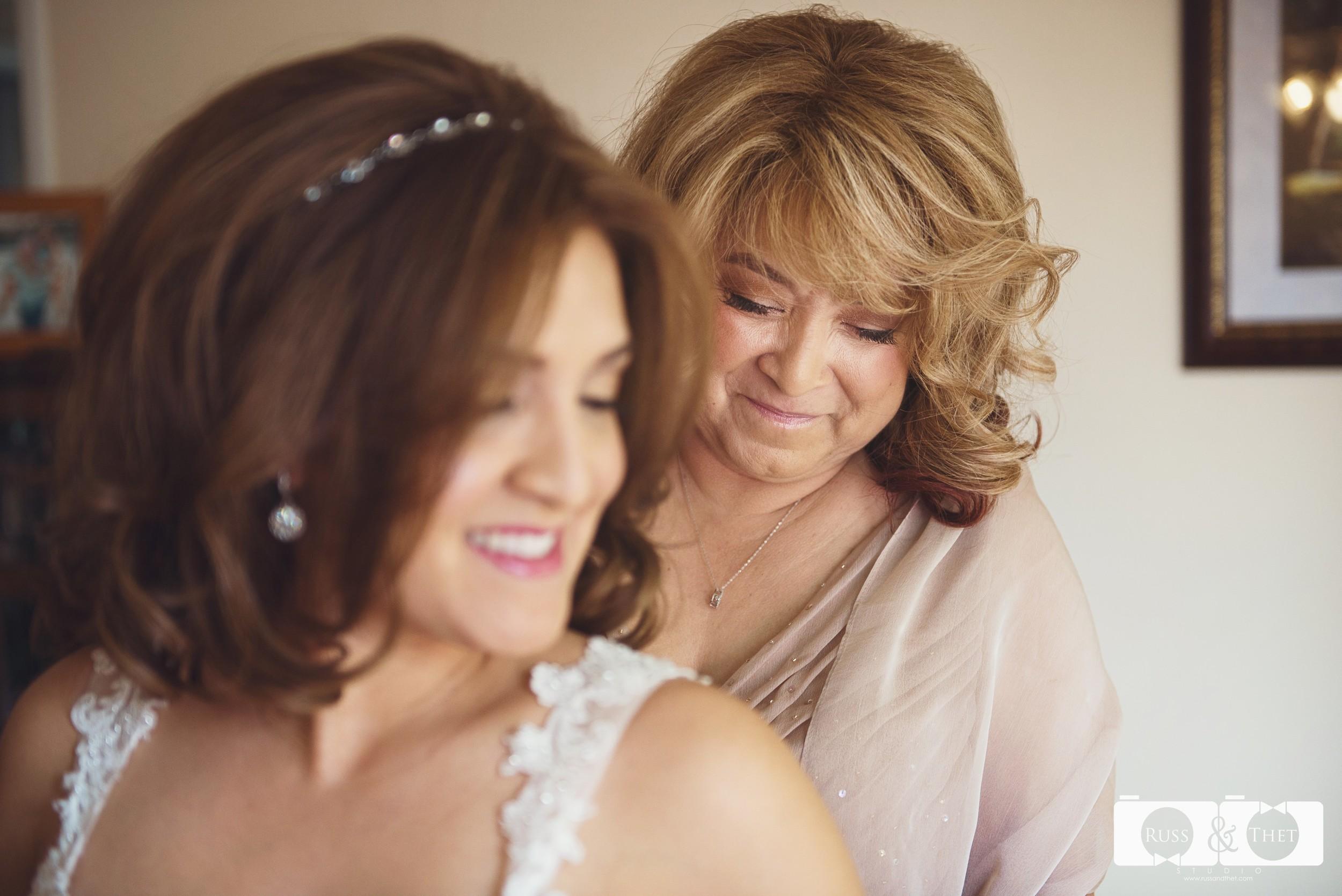 Andrew-and-Christina-Downey-Wedding-Photographers (18).jpg