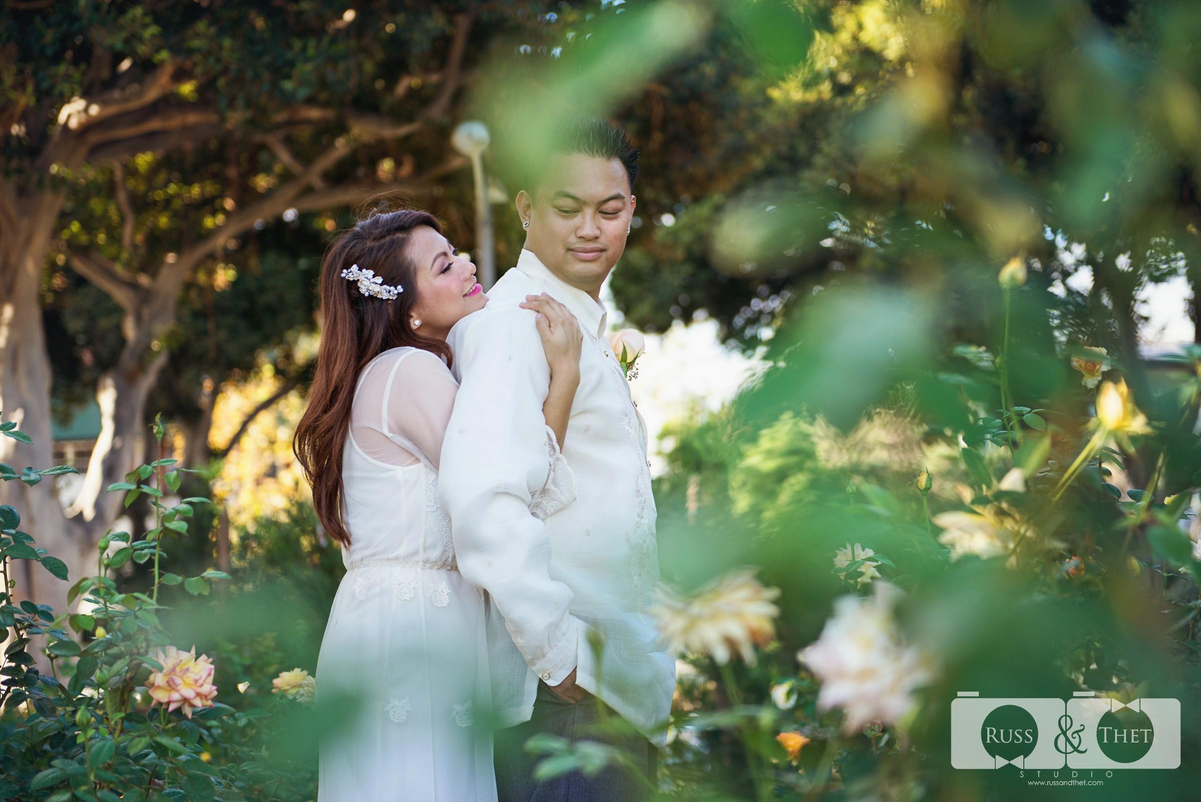 Anthony-Sarah-Los-Angeles-Wedding-Photographers (9).jpg