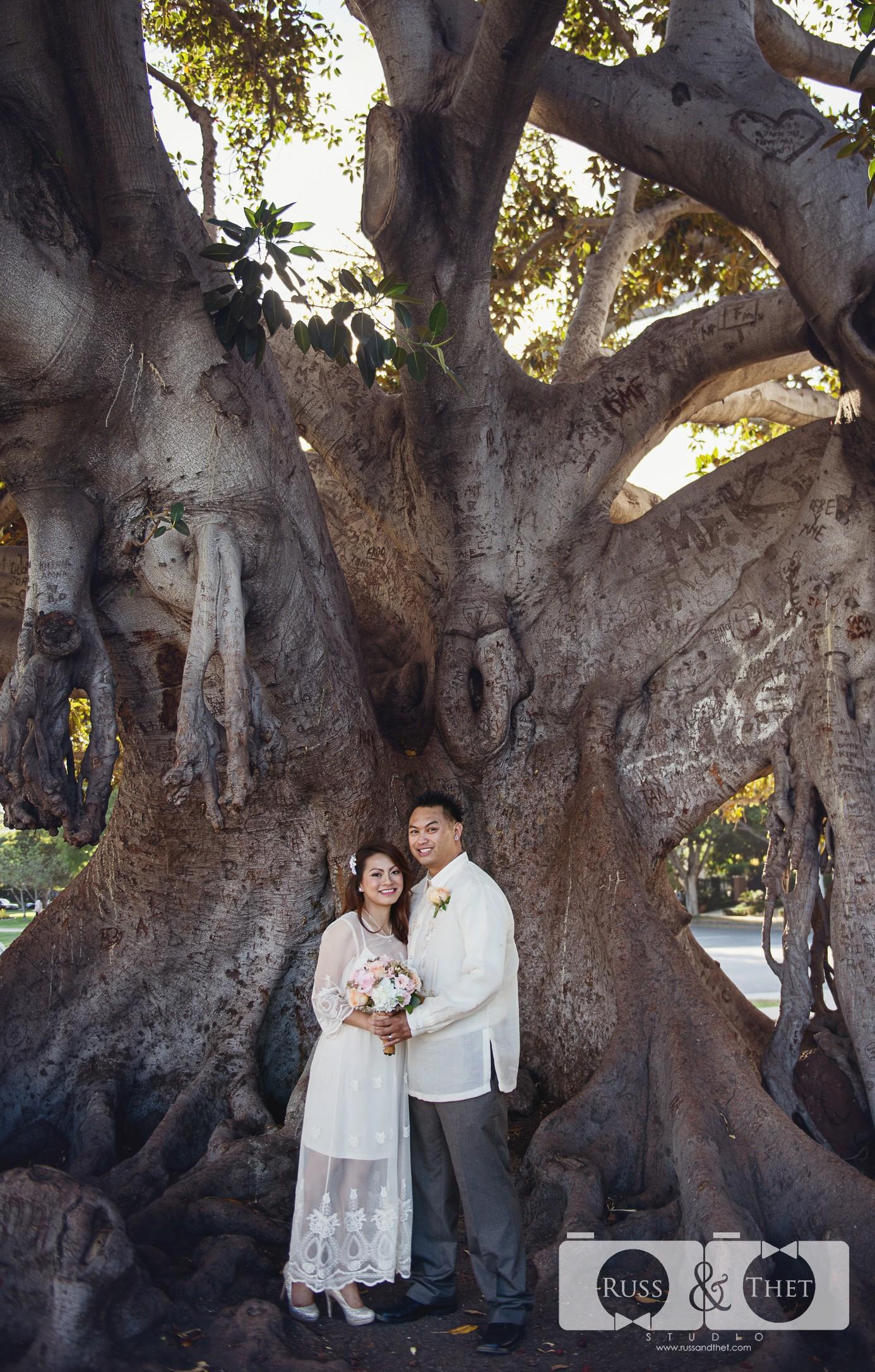 Anthony-Sarah-Los-Angeles-Wedding-Photographers (11).jpg