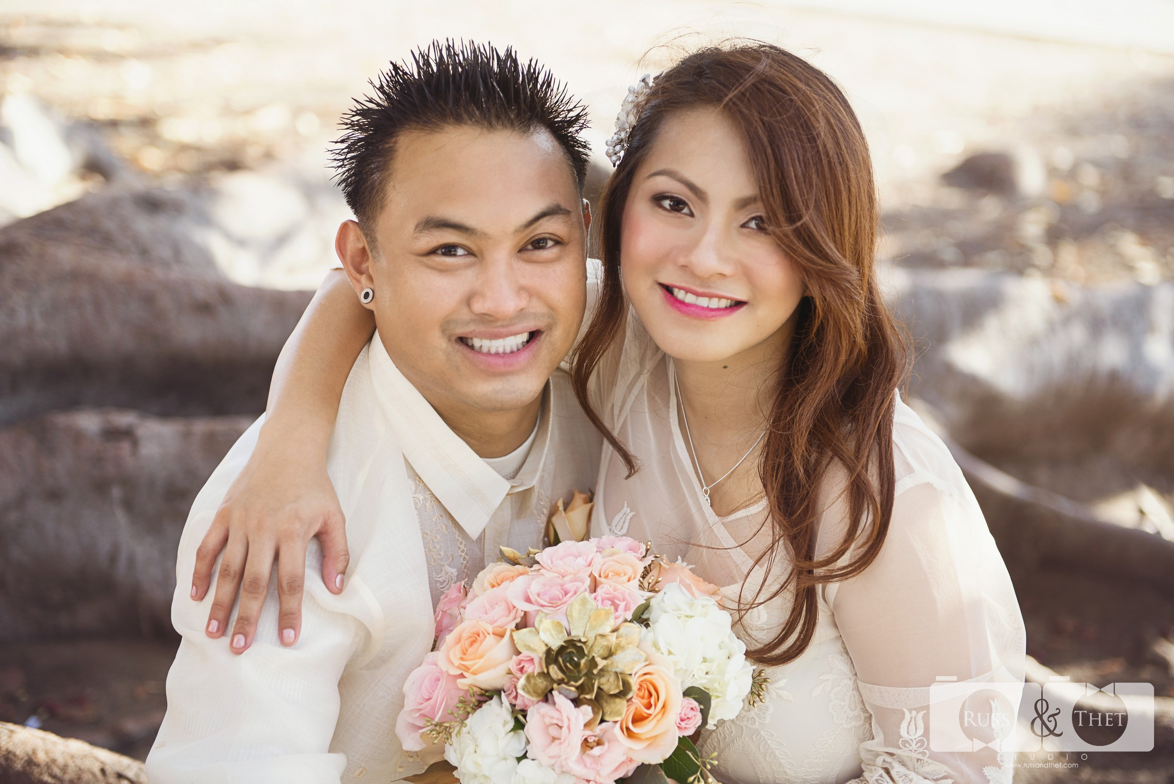 Anthony-Sarah-Los-Angeles-Wedding-Photographers (6).jpg