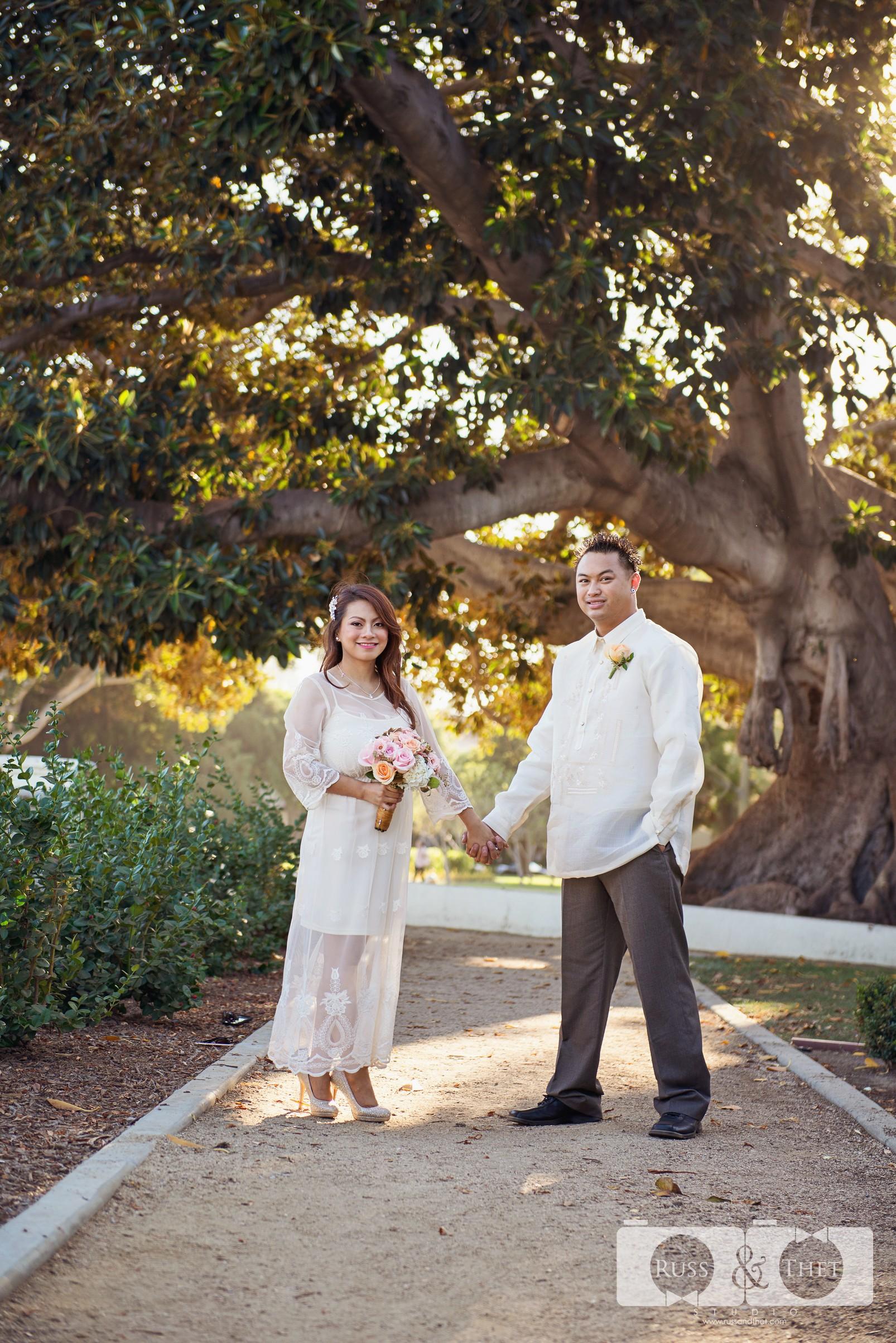 Anthony-Sarah-Los-Angeles-Wedding-Photographers (8).jpg