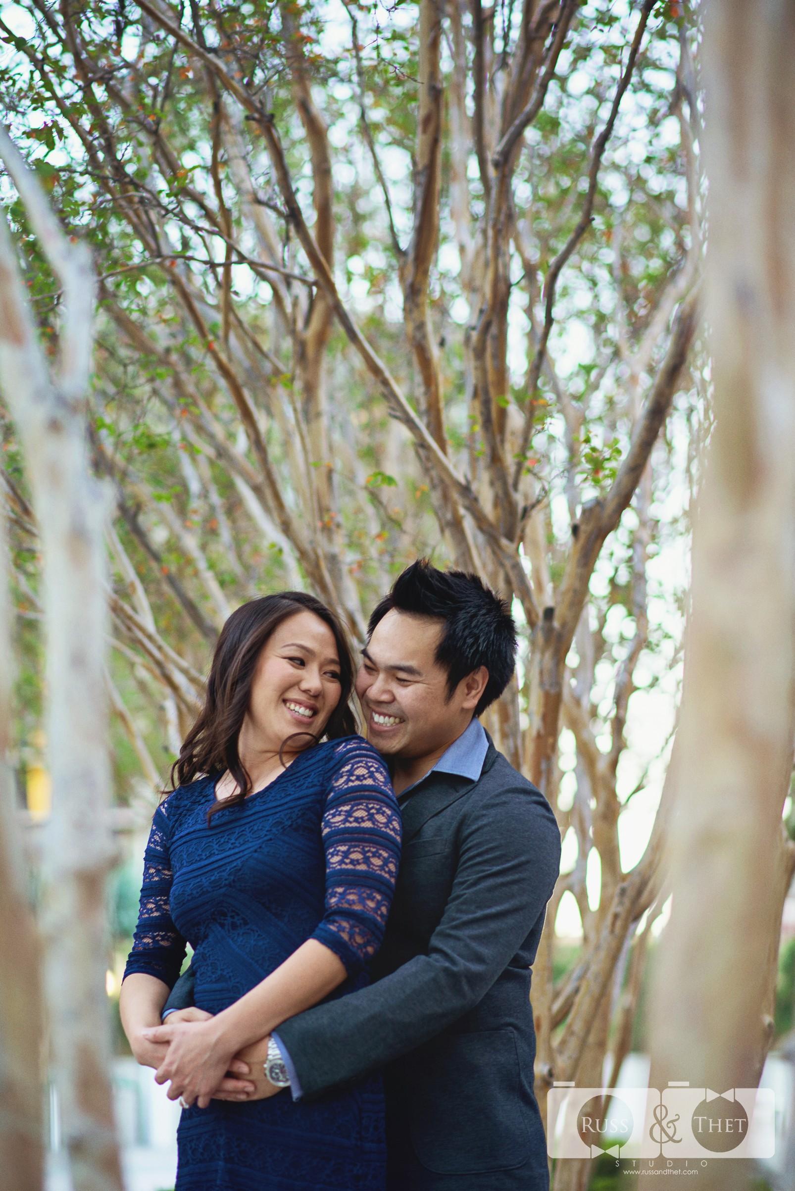 Emero_Lucinda_Downtown_Los_Angeles_Engagement_Photographer (11).jpg