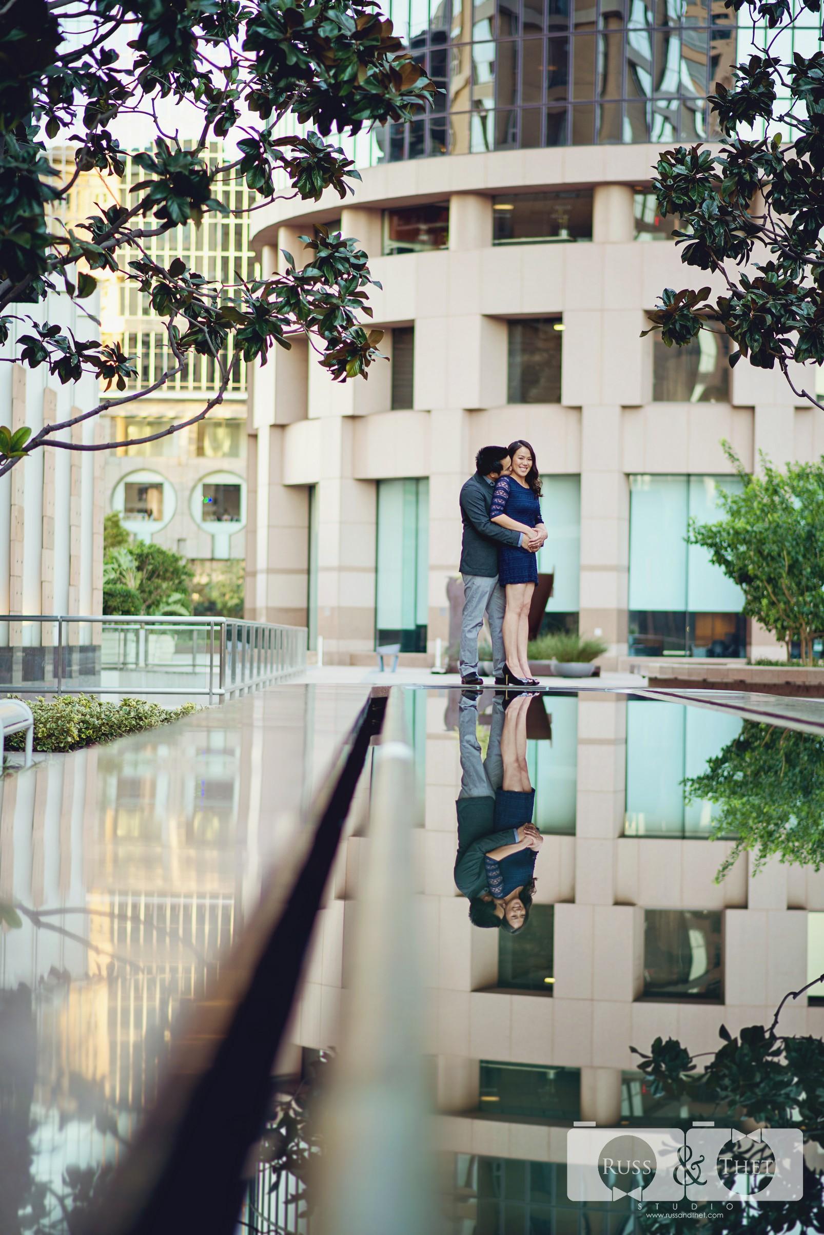 Emero_Lucinda_Downtown_Los_Angeles_Engagement_Photographer (15).jpg