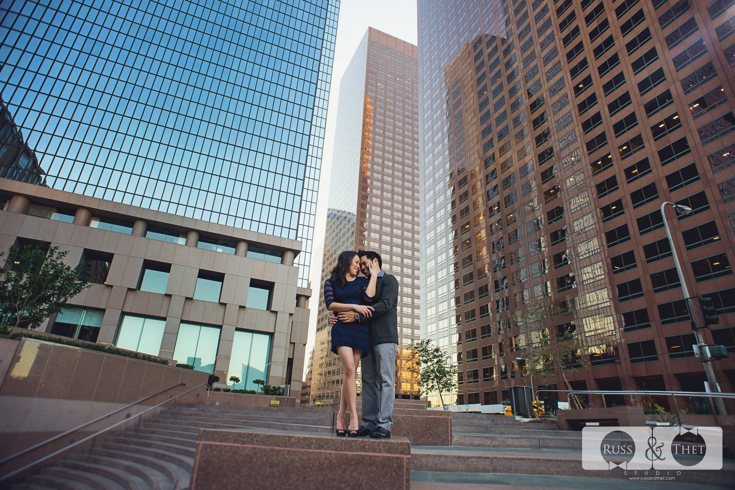 Emero_Lucinda_Downtown_Los_Angeles_Engagement_Photographer (17).jpg