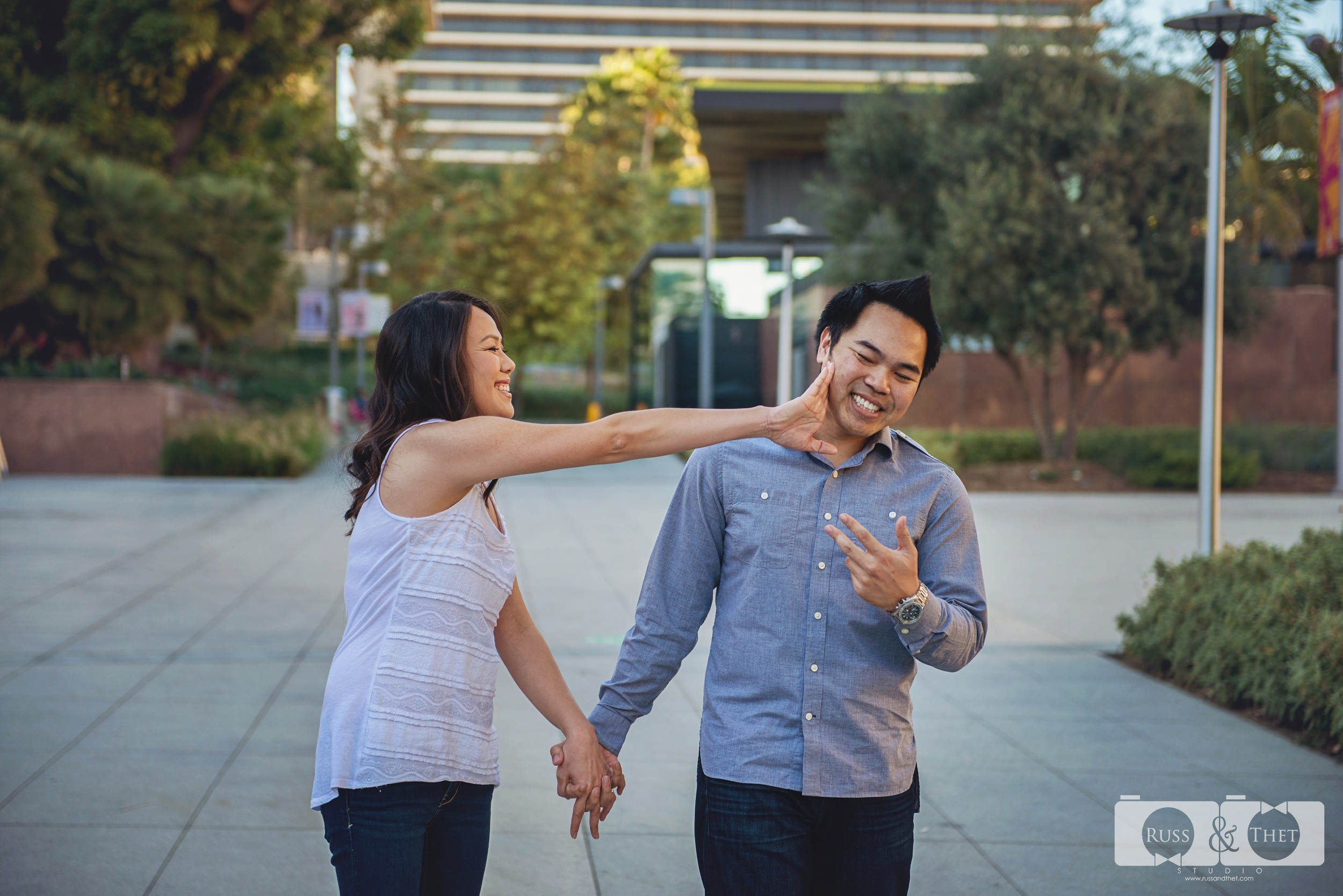 Emero_Lucinda_Downtown_Los_Angeles_Engagement_Photographer (20).jpg