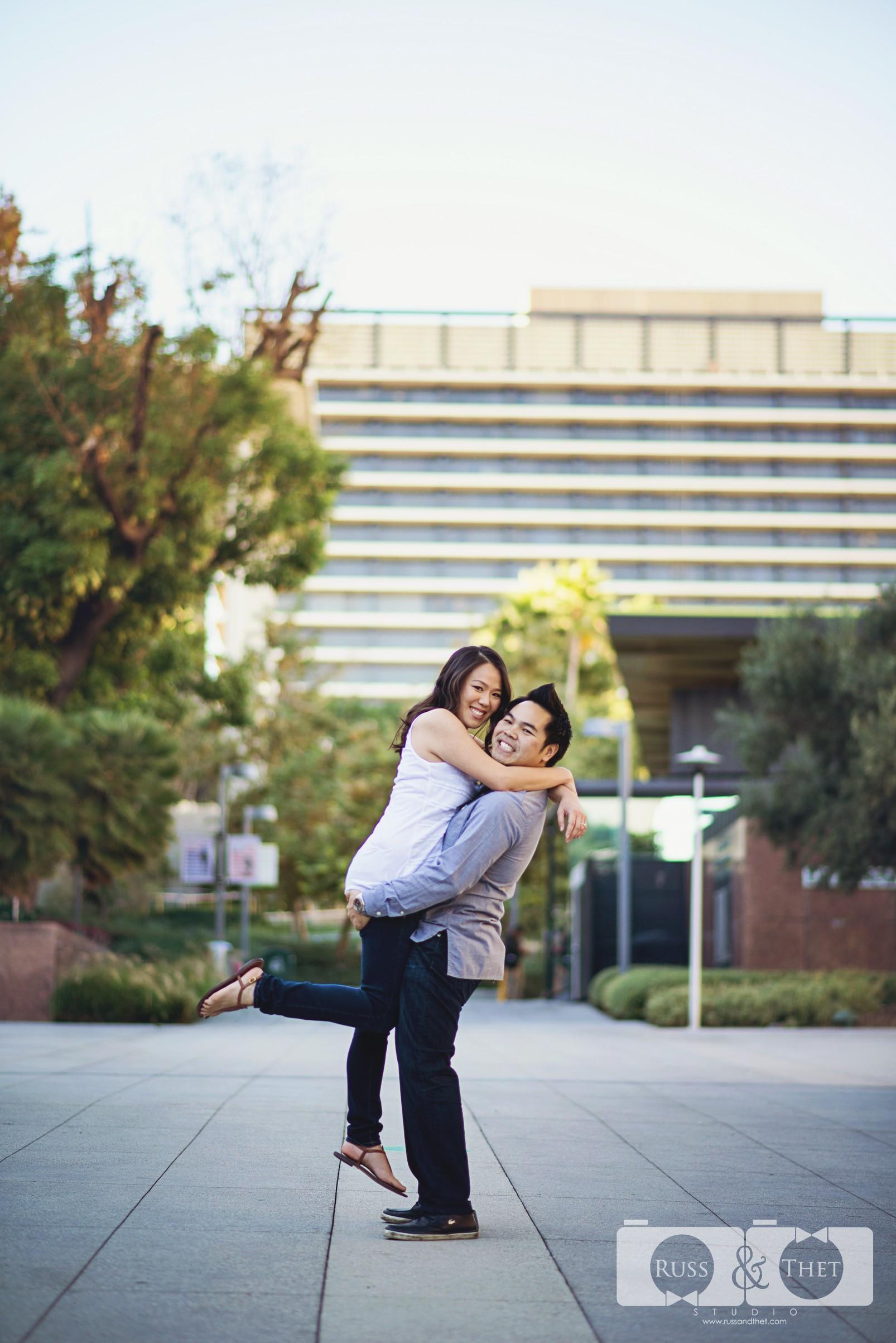 Emero_Lucinda_Downtown_Los_Angeles_Engagement_Photographer (5).jpg